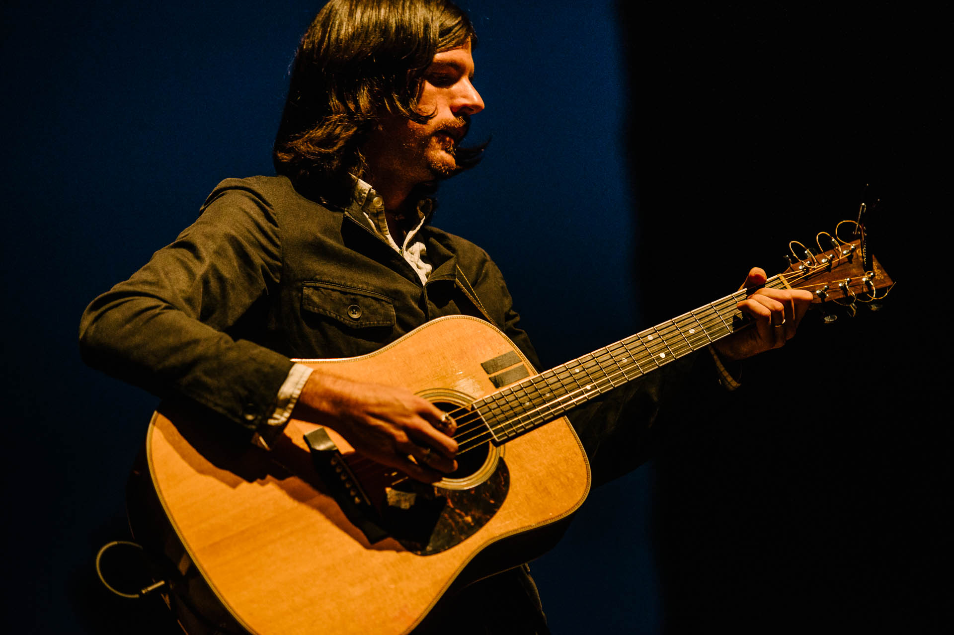 avett_brothers_the_lawn_white_river_state_park_indianapolis_093012-35