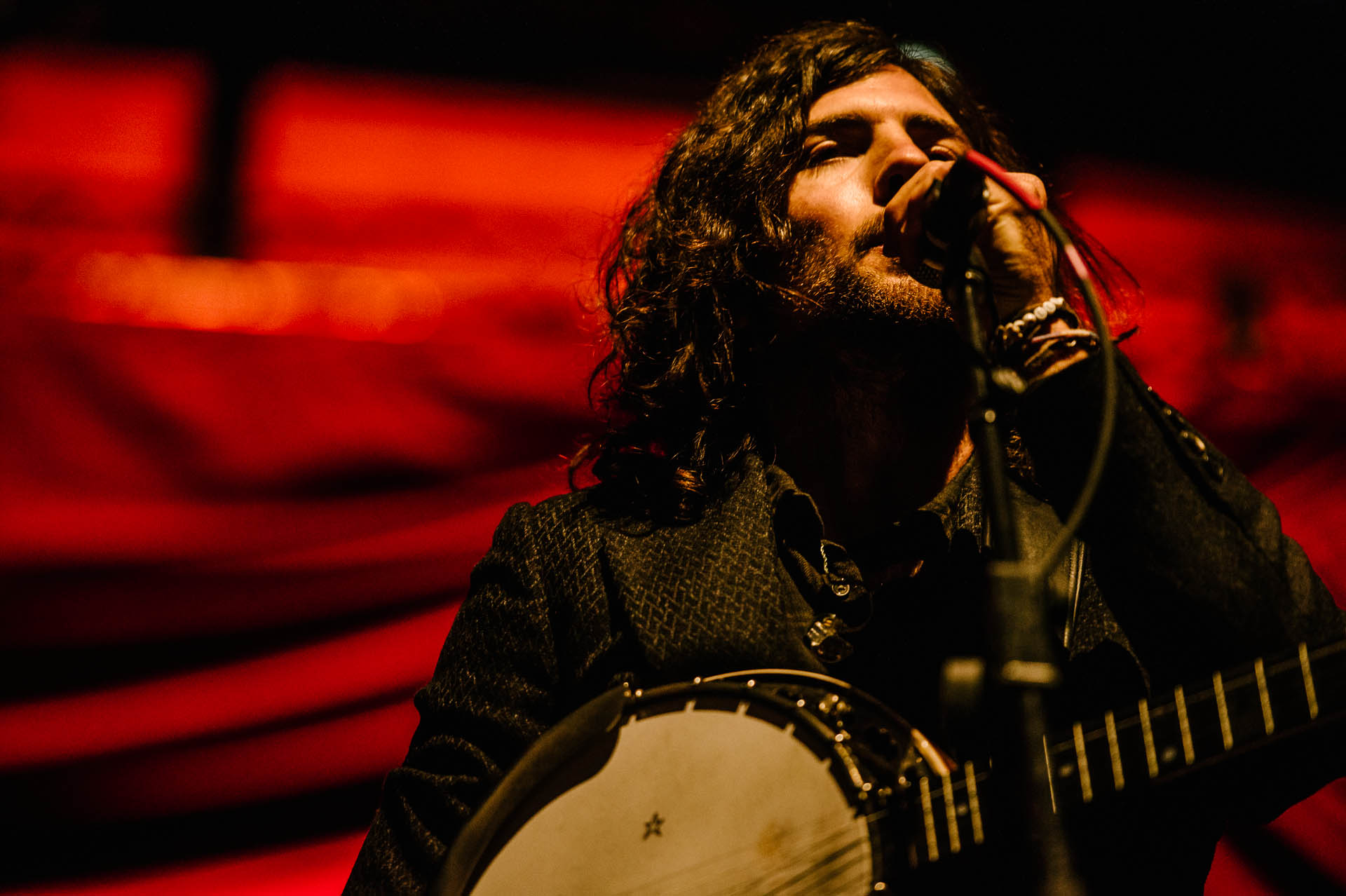 avett_brothers_the_lawn_white_river_state_park_indianapolis_093012-36