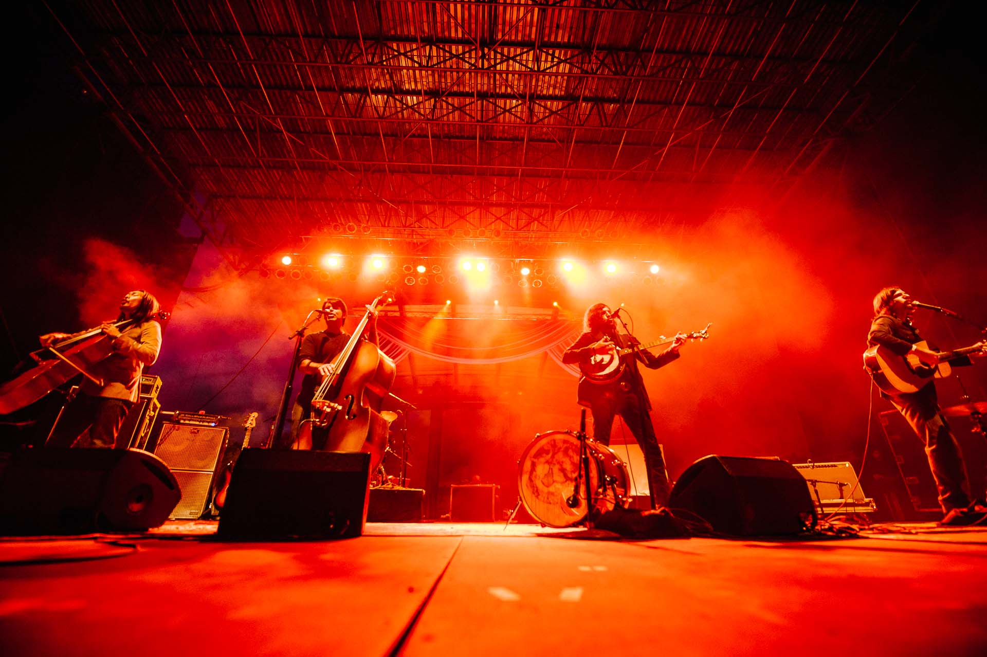 avett_brothers_the_lawn_white_river_state_park_indianapolis_093012-38