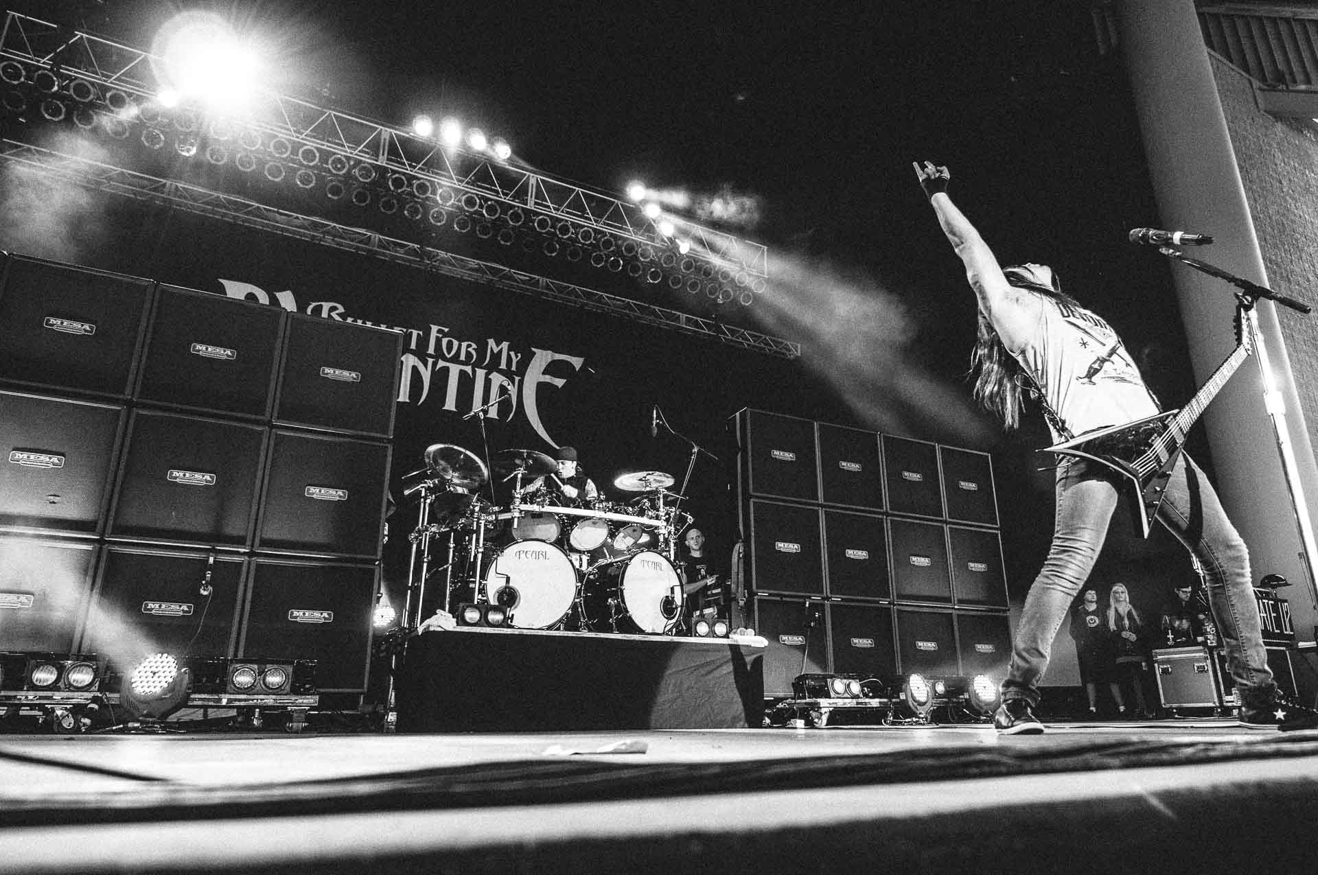 bullet_for_my_valentine_x103_may_day_klipsch_music_center_indianapolis_live_052811-03