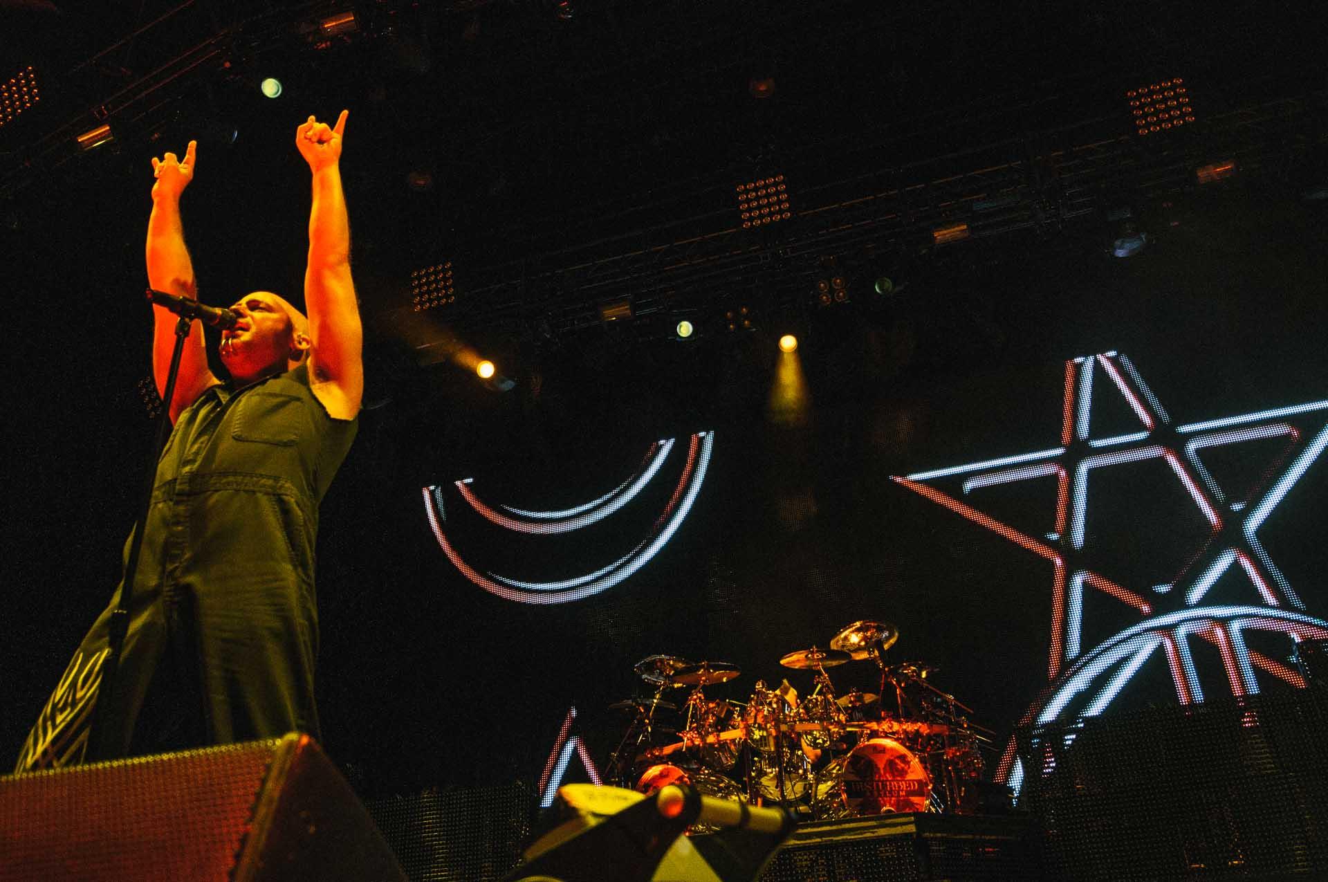 disturbed_x103_mayhem_festival_klipsch_music_center_indianapolis_080711-03