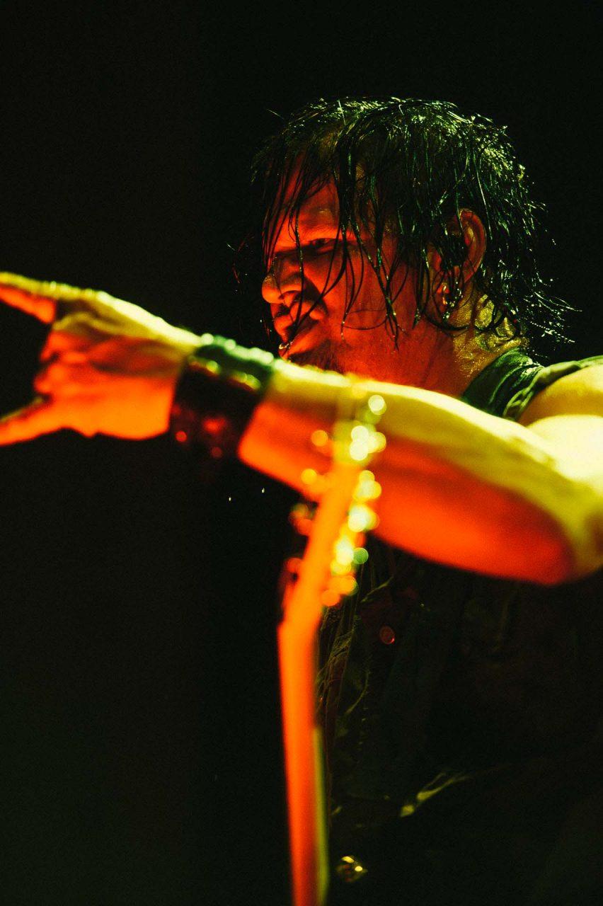 disturbed_x103_mayhem_festival_klipsch_music_center_indianapolis_080711-14