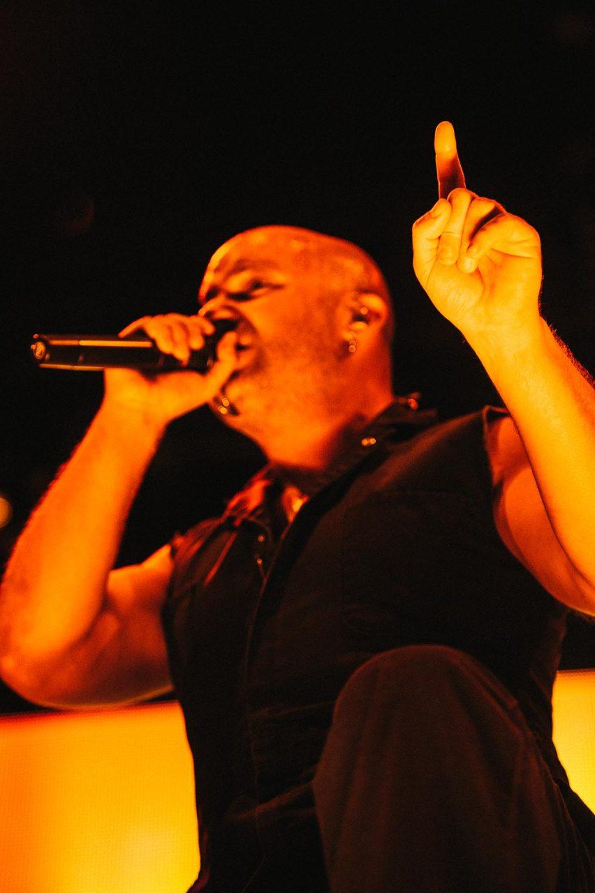 disturbed_x103_mayhem_festival_klipsch_music_center_indianapolis_080711-16