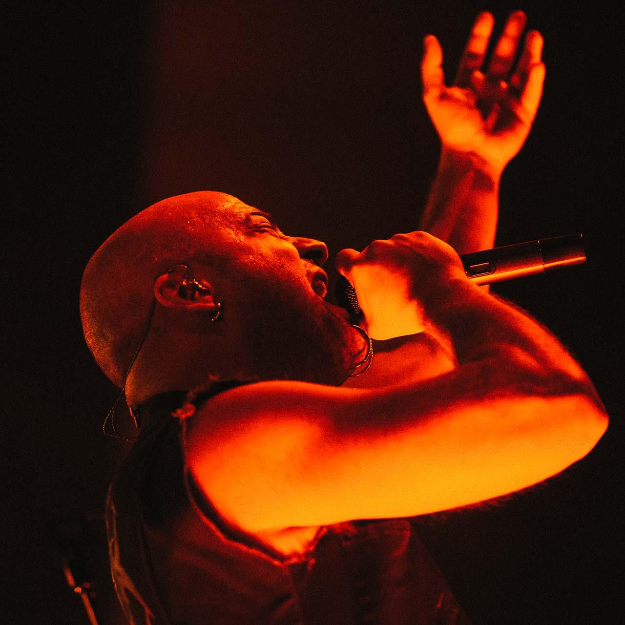 disturbed_x103_mayhem_festival_klipsch_music_center_indianapolis_080711-17