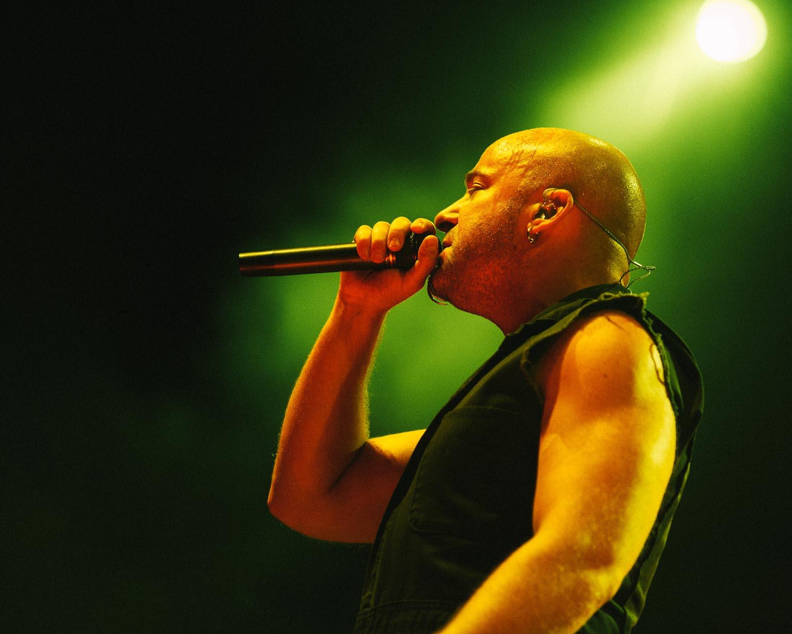 disturbed_x103_mayhem_festival_klipsch_music_center_indianapolis_080711-20