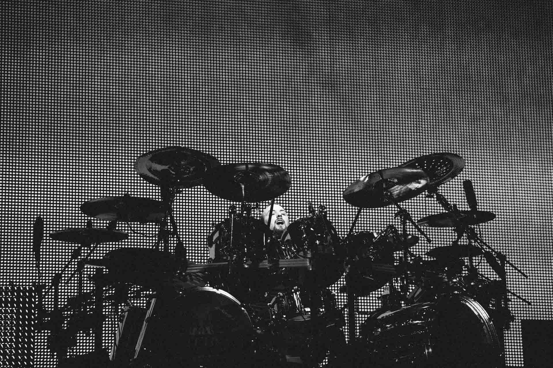 disturbed_x103_mayhem_festival_klipsch_music_center_indianapolis_080711-24