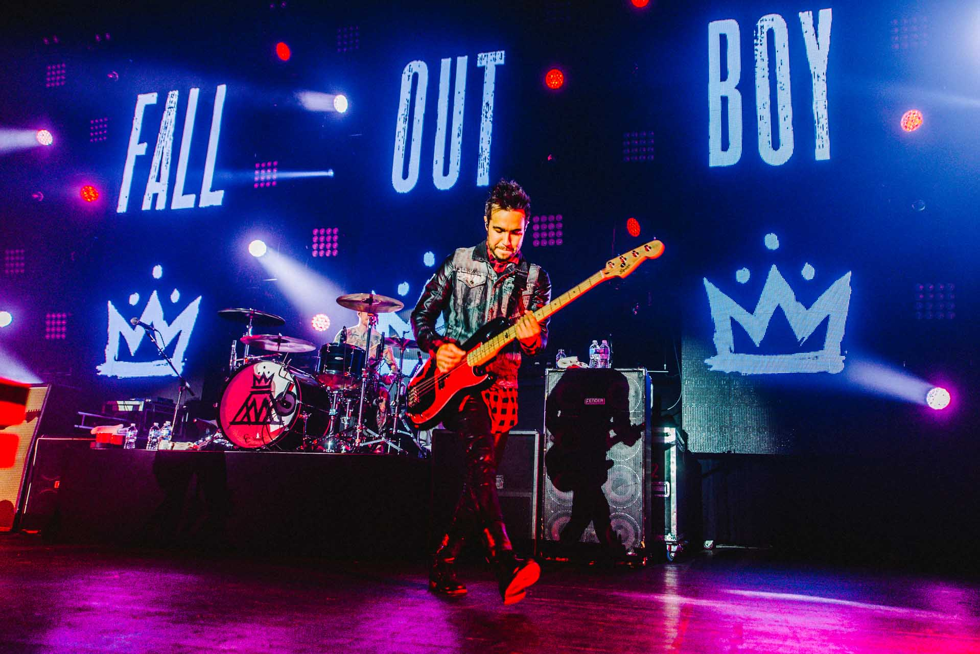 fall_out_boy_live_egyptian_room_indy_indianapolis_june_2013-11