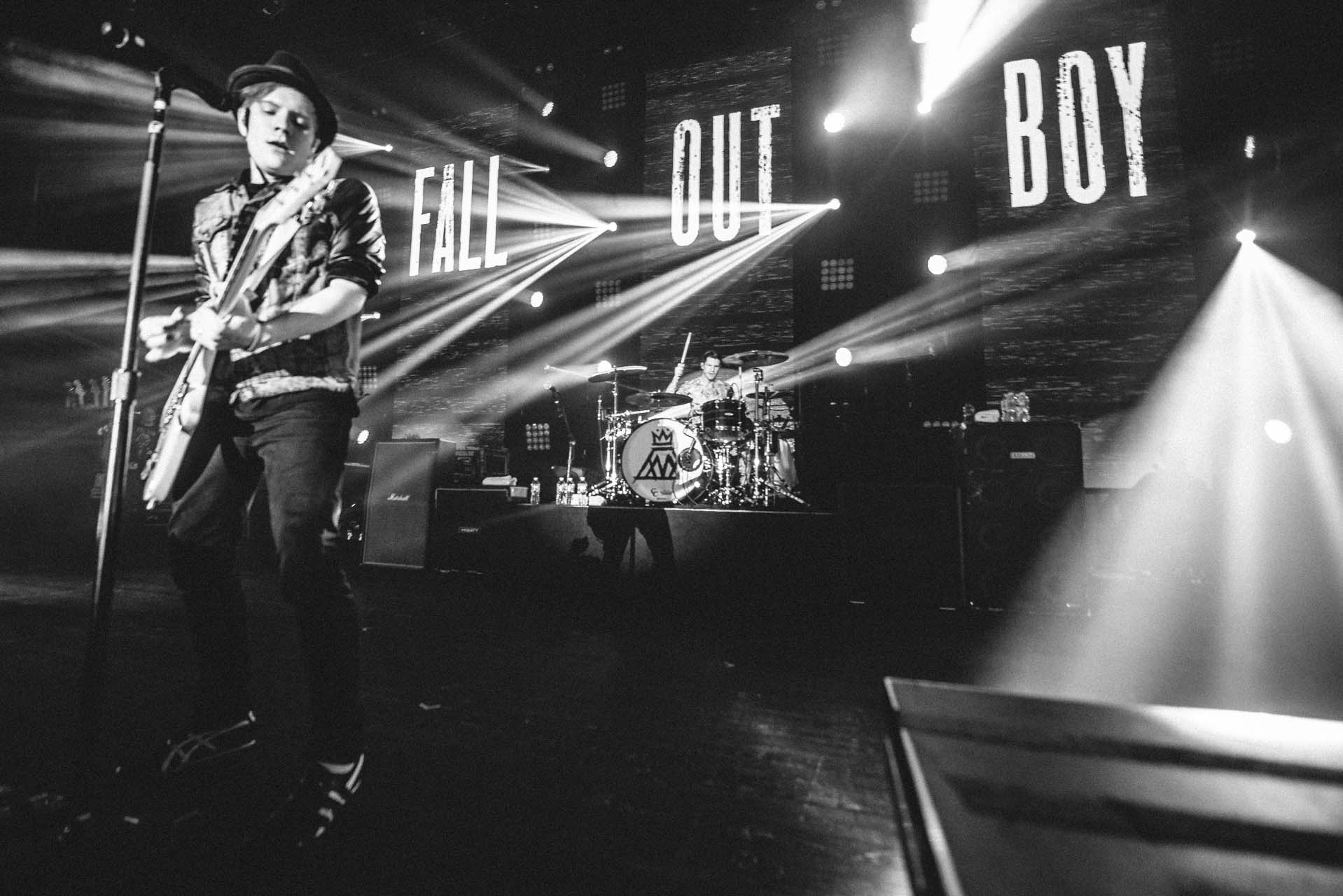 fall_out_boy_live_egyptian_room_indy_indianapolis_june_2013-23