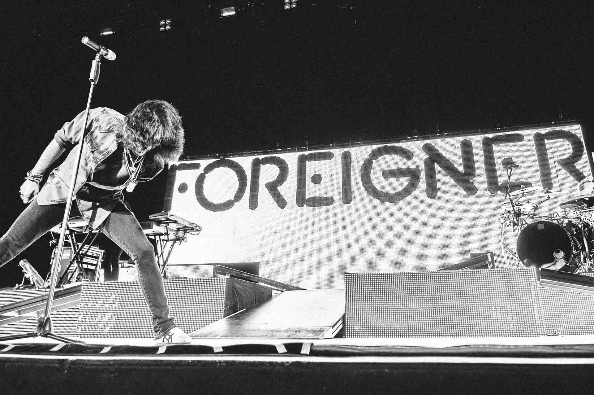 foreigner_live_klipsch_music_center_indianapolis_080611-02