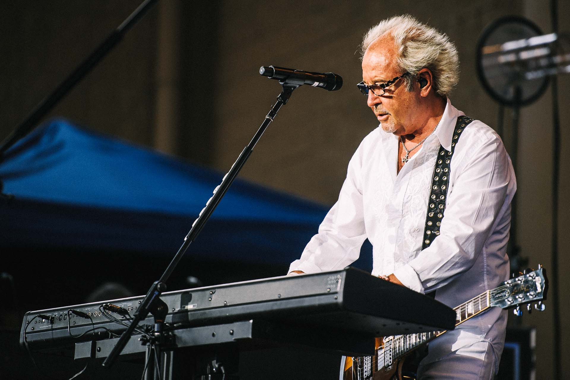 foreigner_live_klipsch_music_center_indianapolis_080611-21