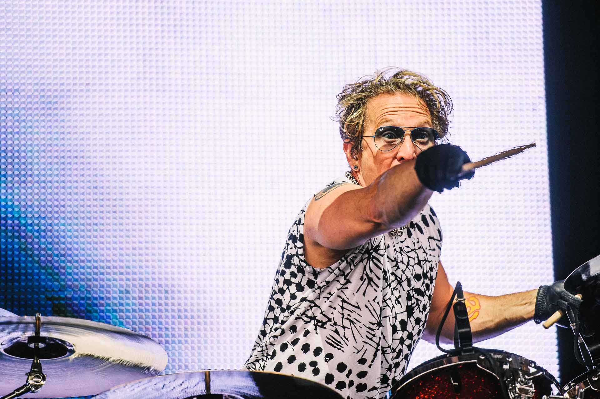 foreigner_live_klipsch_music_center_indianapolis_080611-23