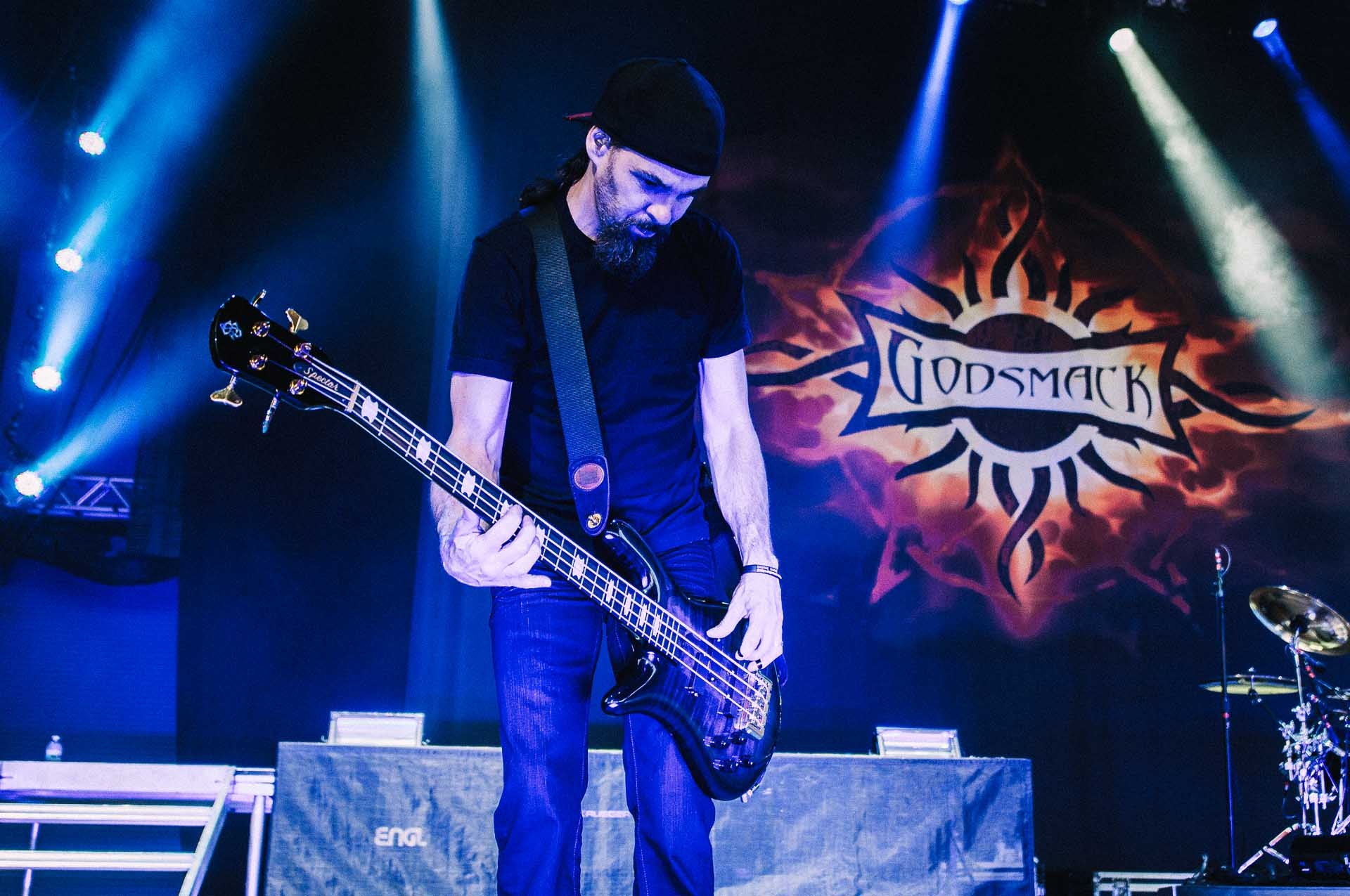 godsmack_x103_mayhem_festival_klipsch_music_center_indianapolis_080711-04