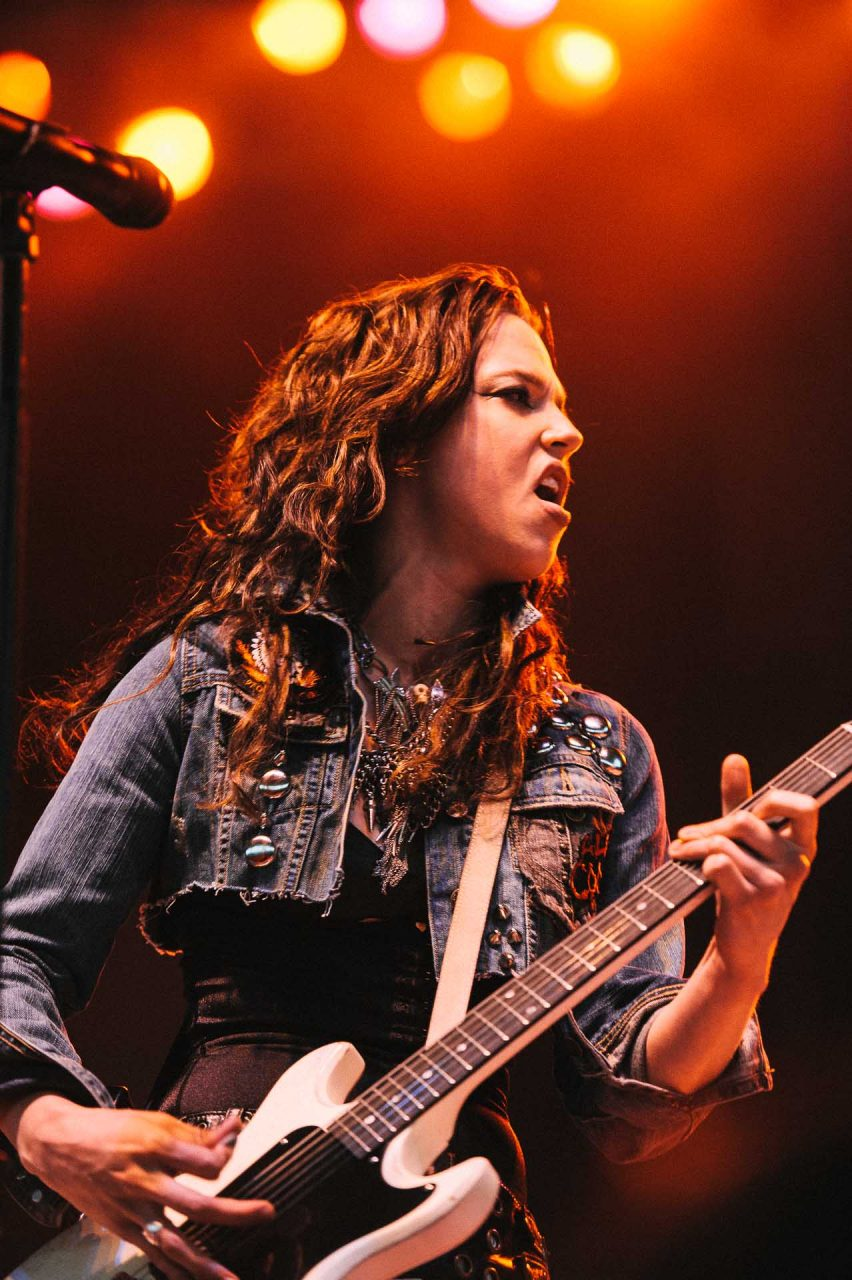halestorm_x103_may_day_festival_klipsch_music_center_indianapolis_080711-07