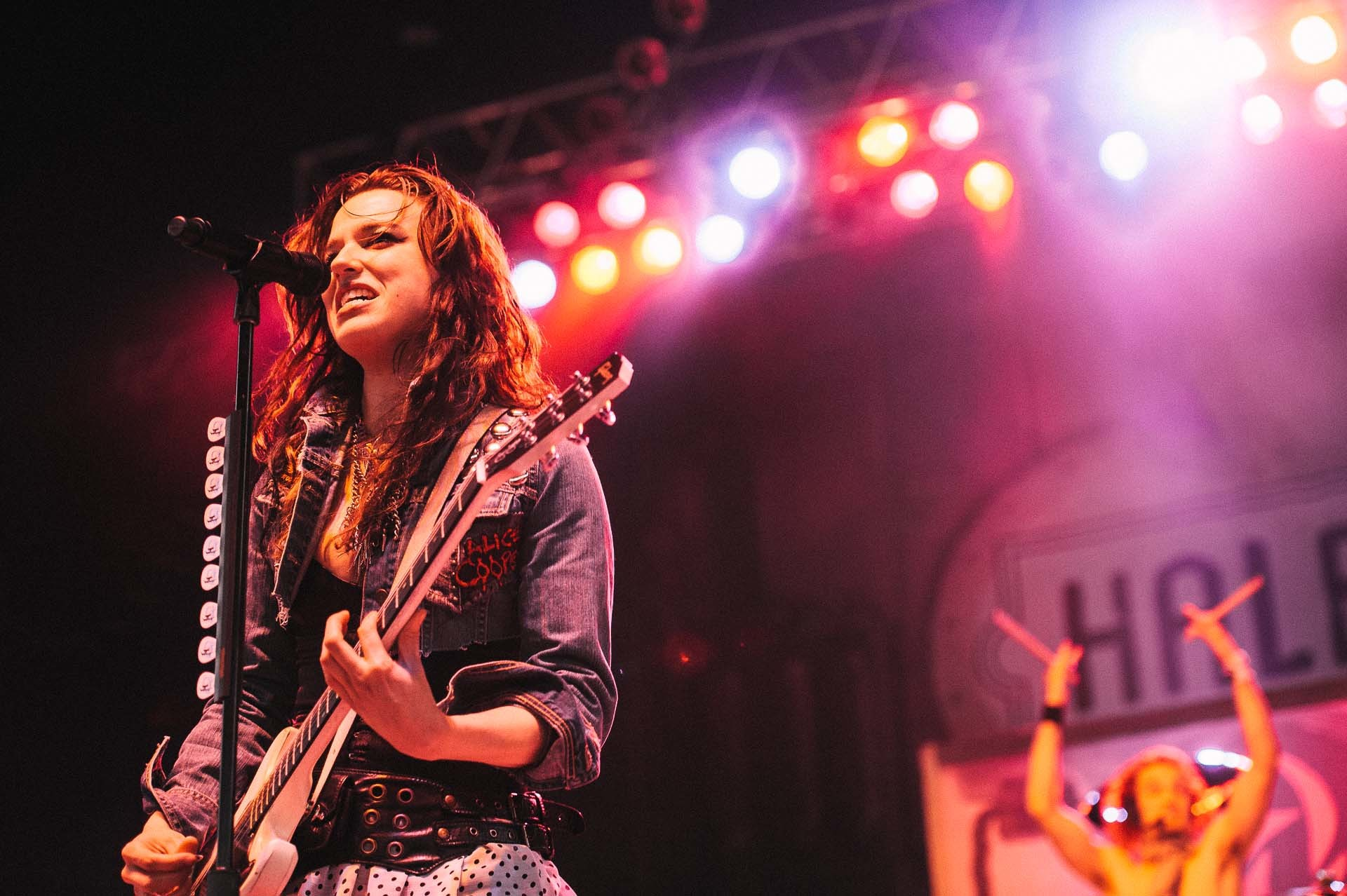 halestorm_x103_may_day_festival_klipsch_music_center_indianapolis_080711-12