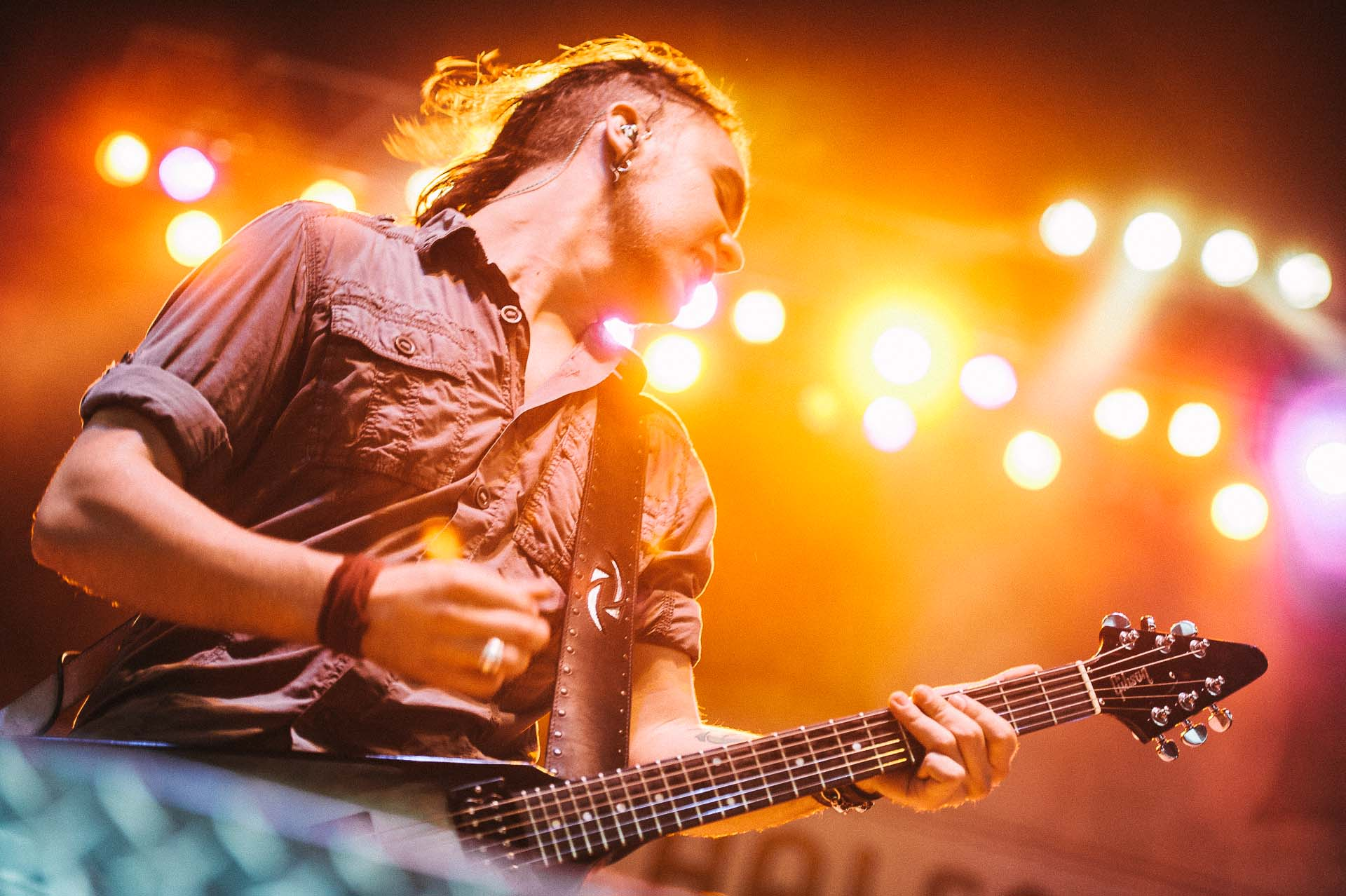 halestorm_x103_may_day_festival_klipsch_music_center_indianapolis_080711-21