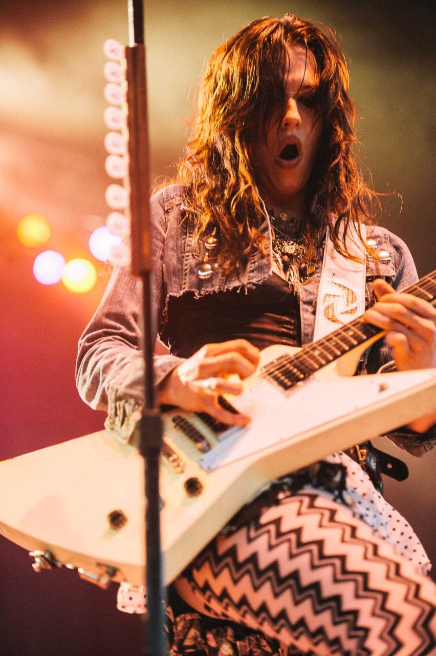 halestorm_x103_may_day_festival_klipsch_music_center_indianapolis_080711-24
