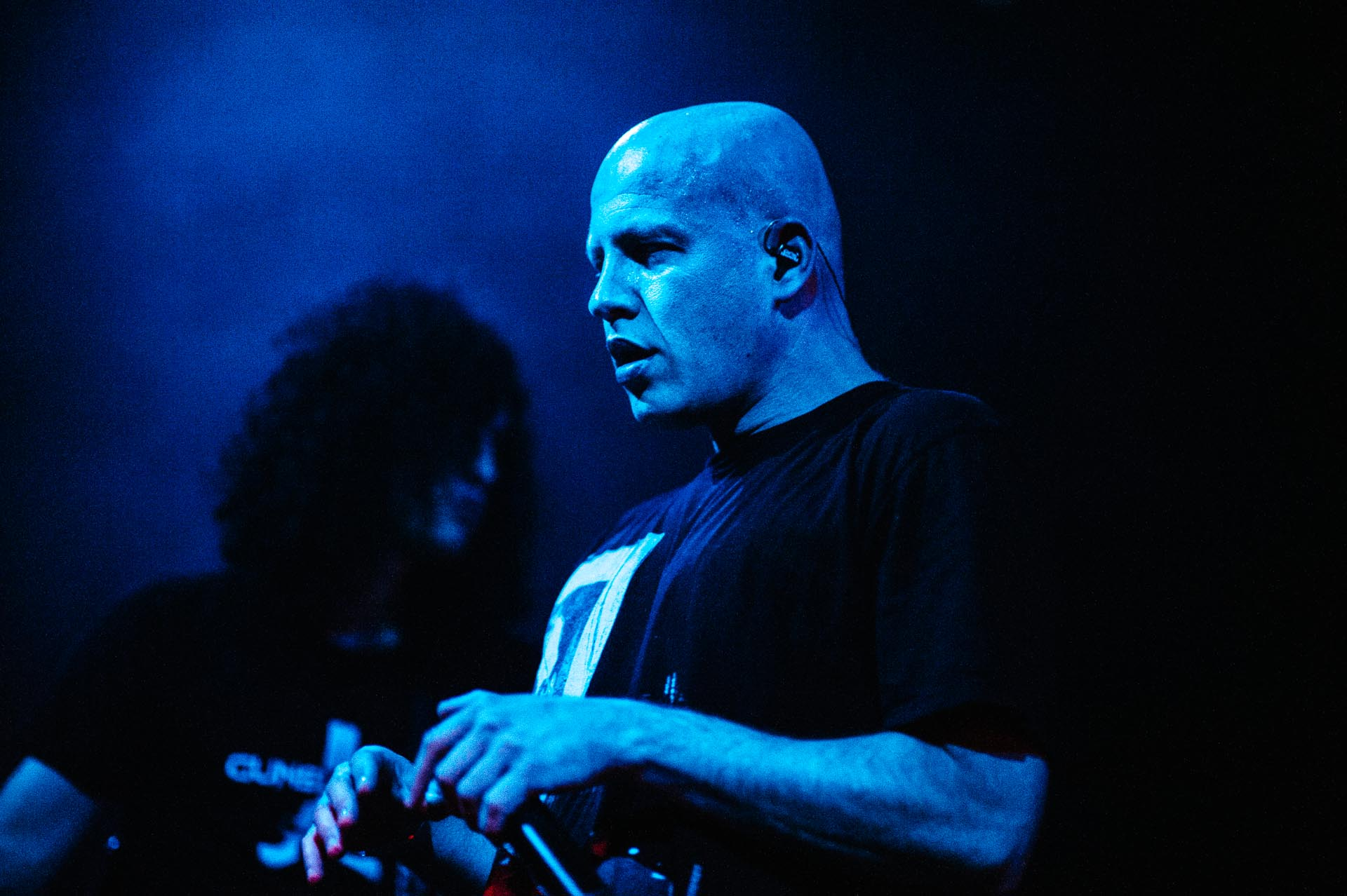 infected_mushroom_live_vogue_theatre_indianapolis_indiana_061011-13