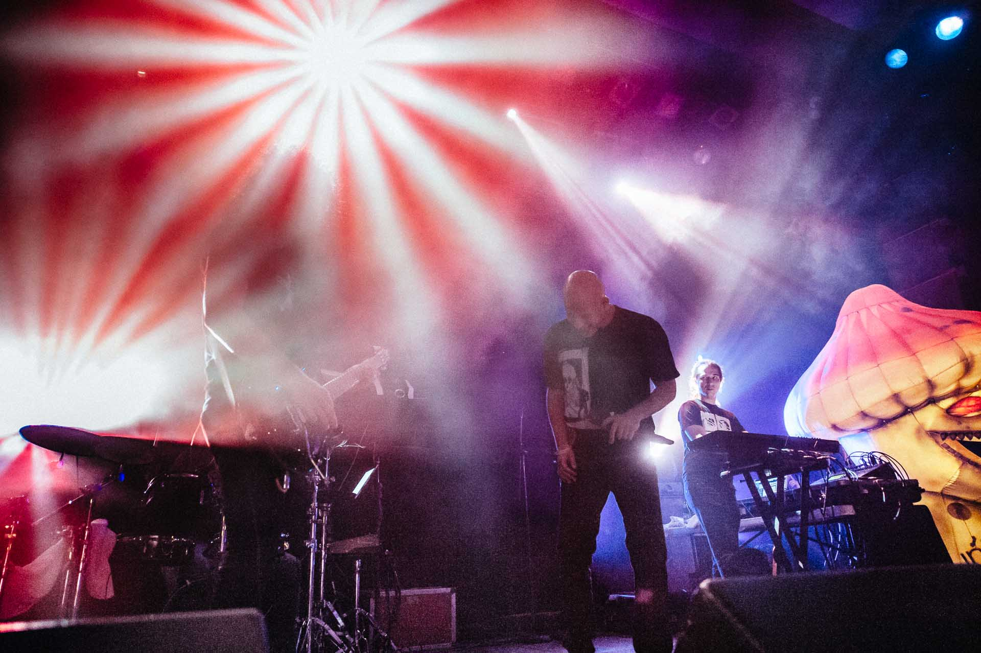 infected_mushroom_live_vogue_theatre_indianapolis_indiana_061011-15