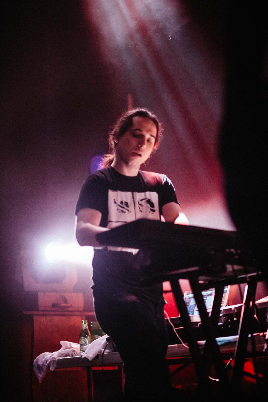 infected_mushroom_live_vogue_theatre_indianapolis_indiana_061011-16