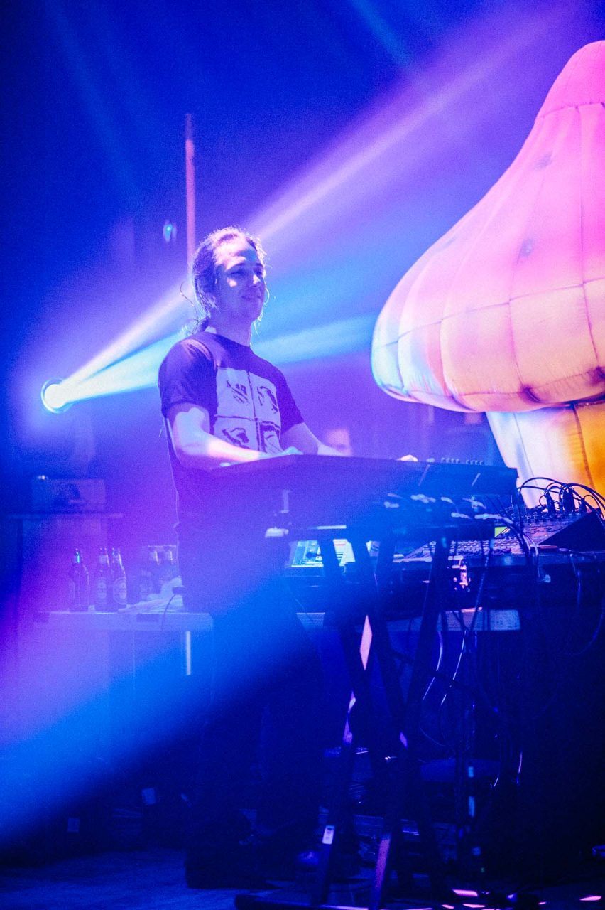 infected_mushroom_live_vogue_theatre_indianapolis_indiana_061011-25