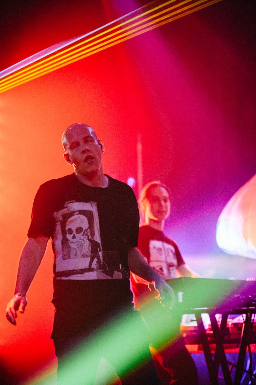 infected_mushroom_live_vogue_theatre_indianapolis_indiana_061011-28