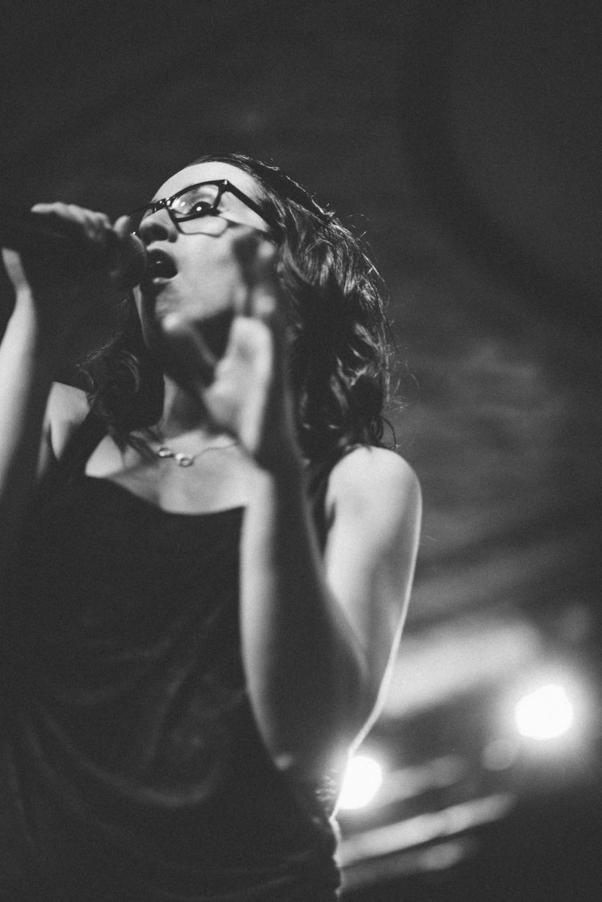 ingrid_michaelson_deluxe_murat_old_national_centre_indianapolis-071712-12