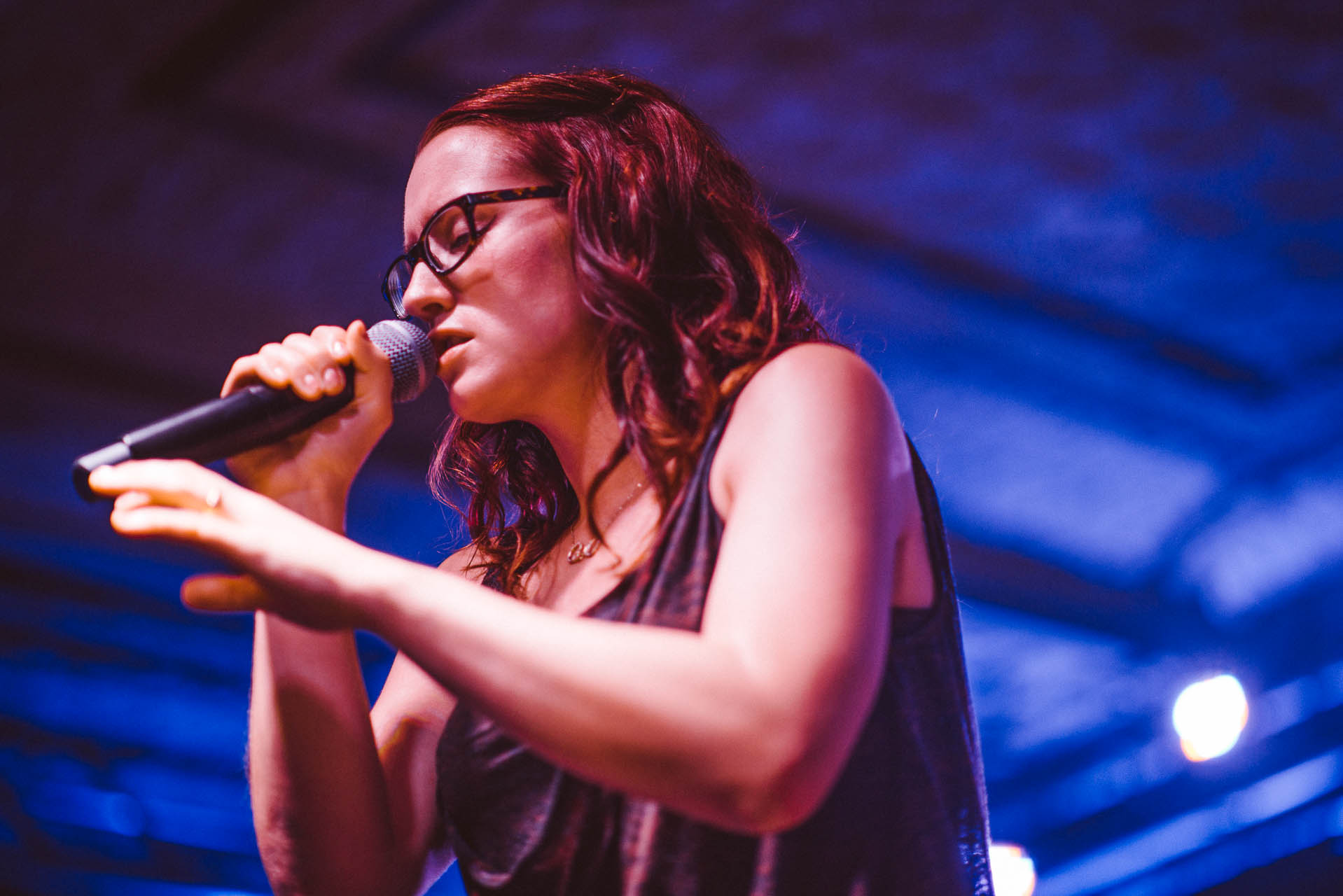 ingrid_michaelson_deluxe_murat_old_national_centre_indianapolis-071712-15