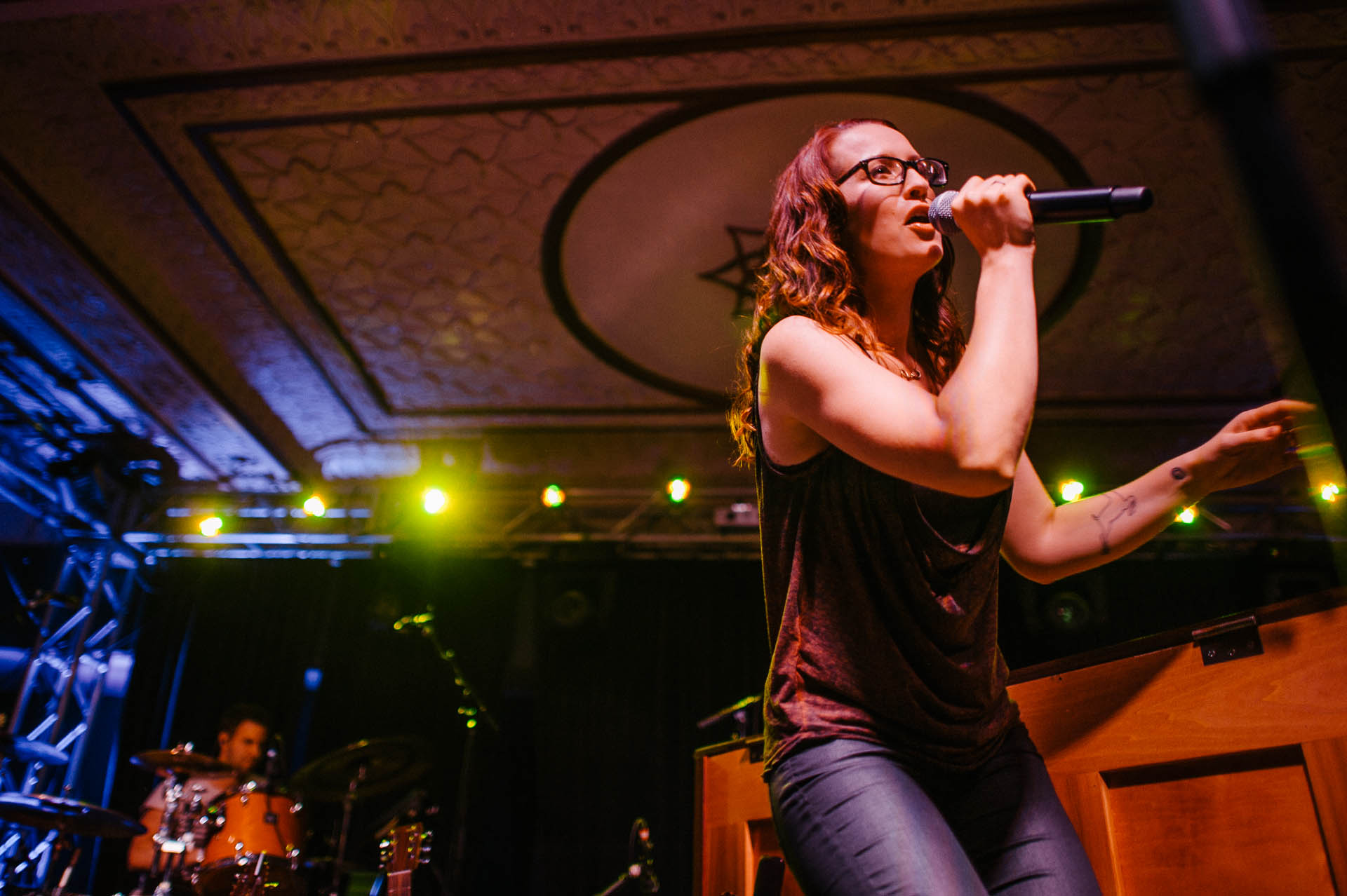 ingrid_michaelson_deluxe_murat_old_national_centre_indianapolis-071712-19