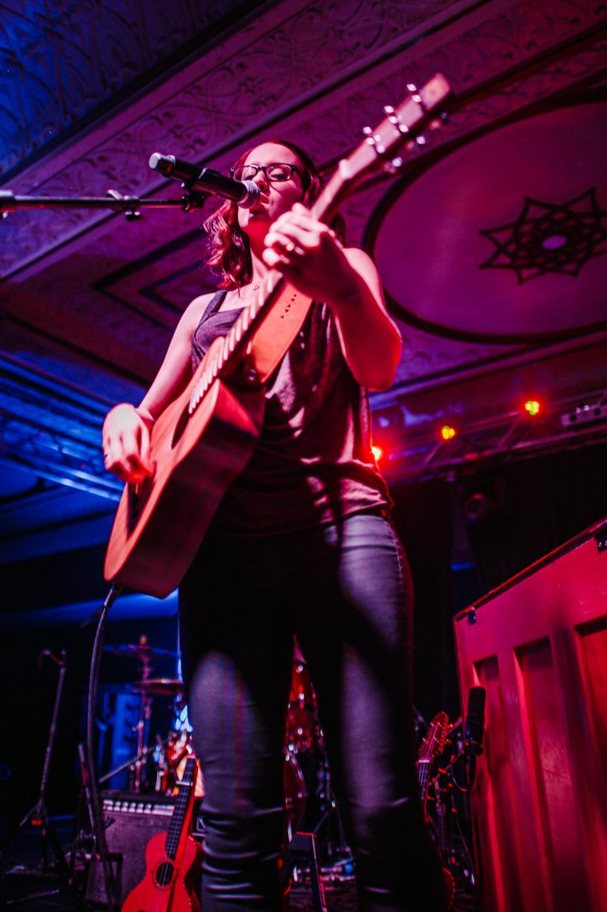 ingrid_michaelson_deluxe_murat_old_national_centre_indianapolis-071712-21