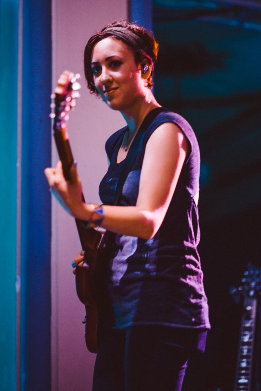 ingrid_michaelson_deluxe_murat_old_national_centre_indianapolis-071712-23