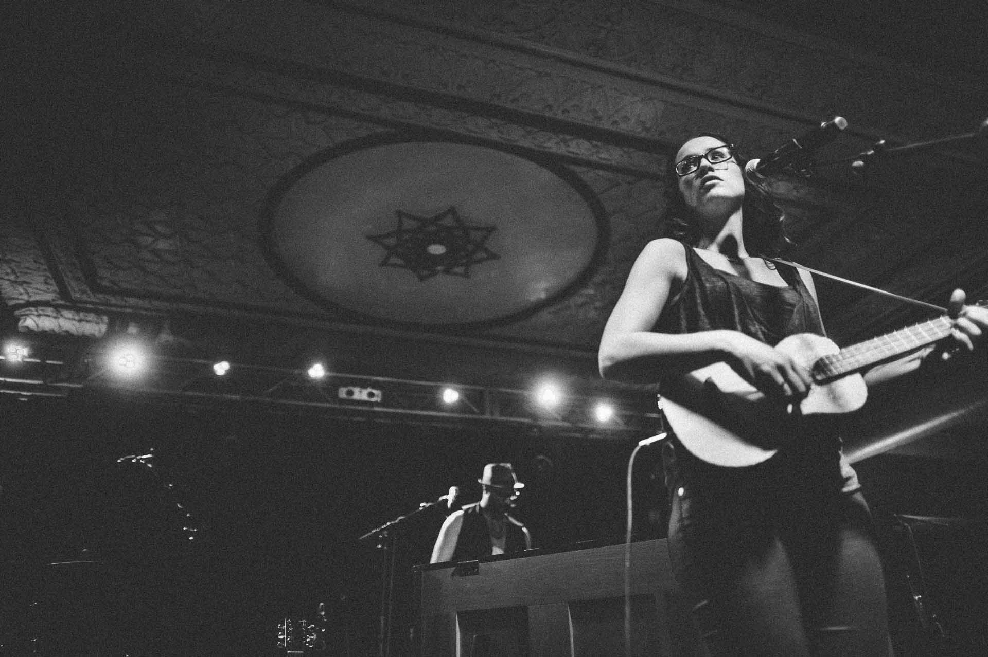 ingrid_michaelson_deluxe_murat_old_national_centre_indianapolis-071712-26
