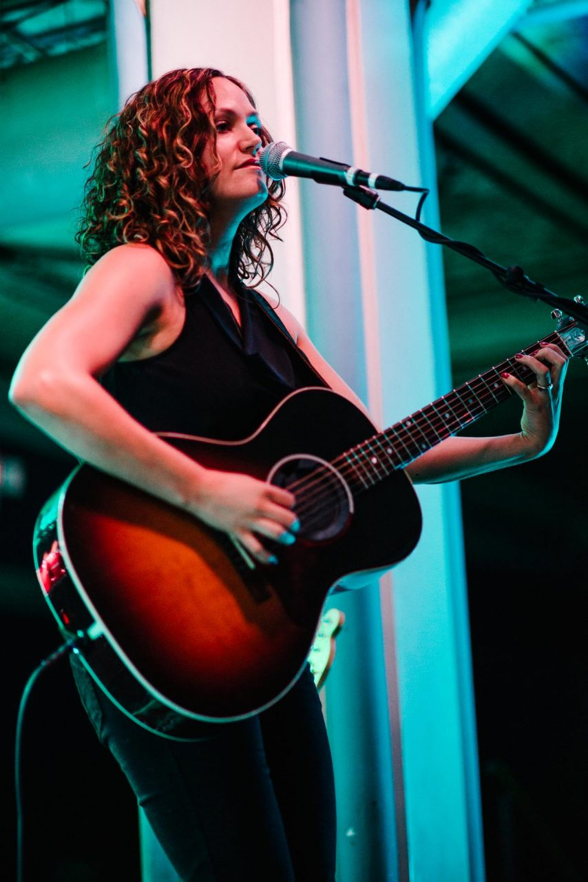 ingrid_michaelson_deluxe_murat_old_national_centre_indianapolis-071712-27