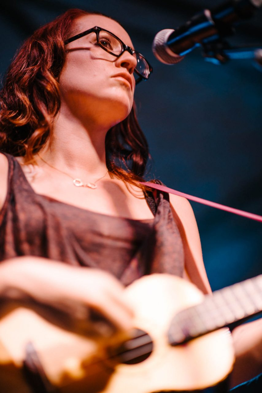 ingrid_michaelson_deluxe_murat_old_national_centre_indianapolis-071712-28