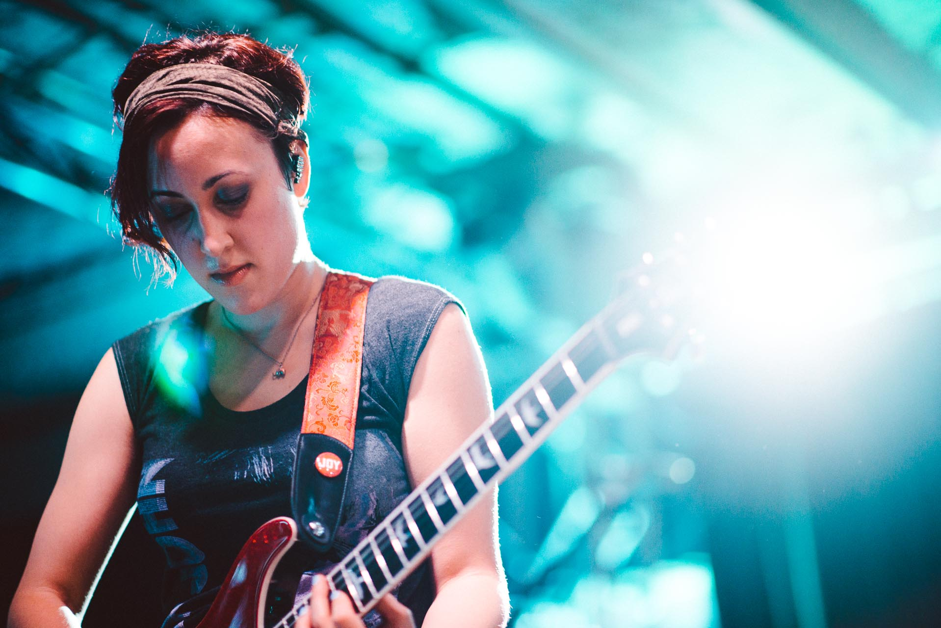 ingrid_michaelson_deluxe_murat_old_national_centre_indianapolis-071712-29