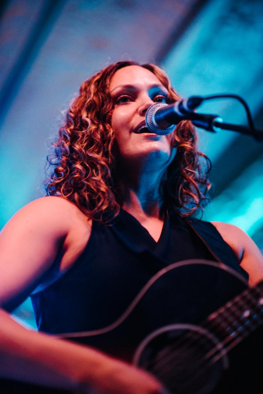 ingrid_michaelson_deluxe_murat_old_national_centre_indianapolis-071712-31