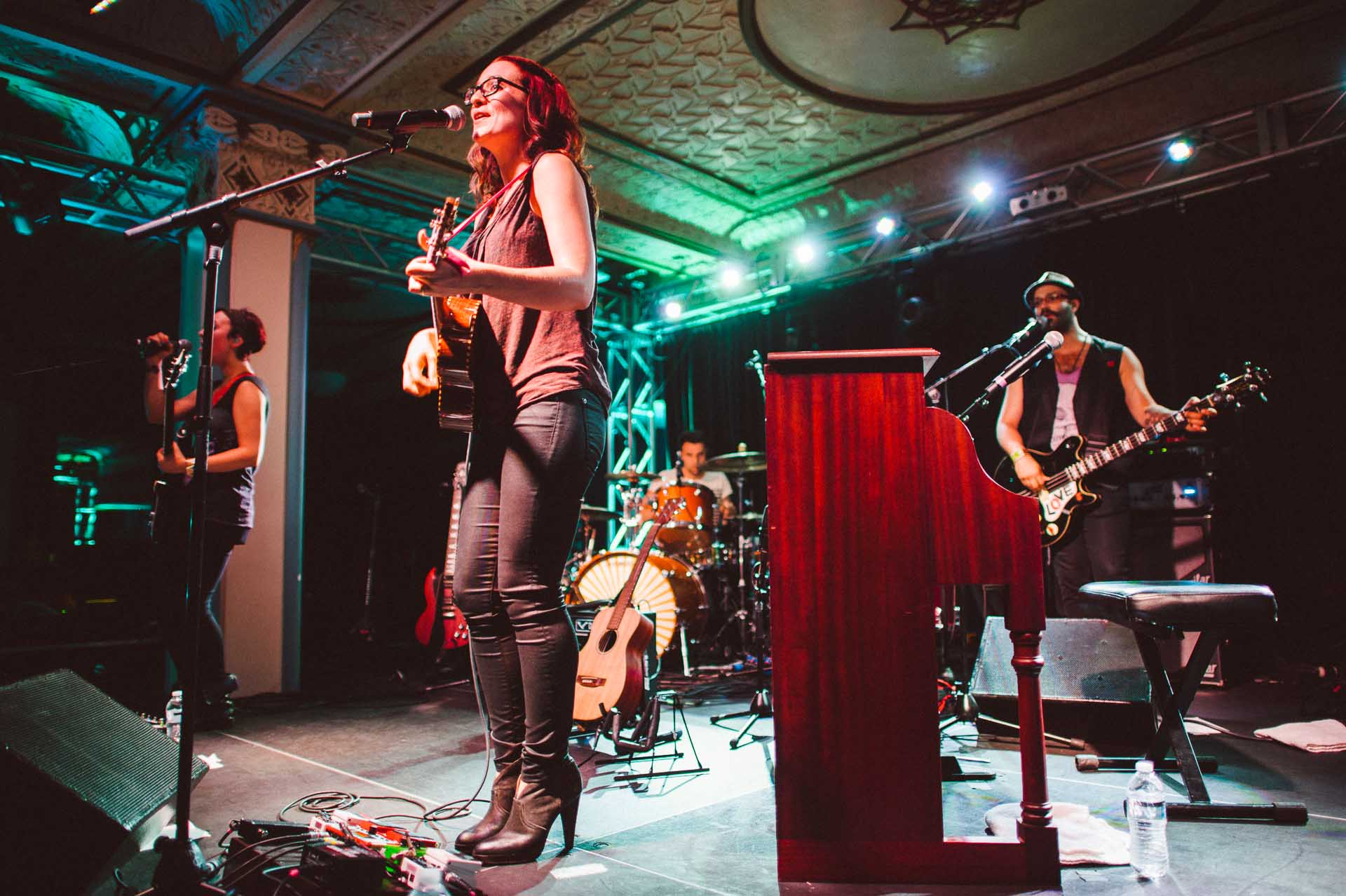 ingrid_michaelson_deluxe_murat_old_national_centre_indianapolis-071712-32