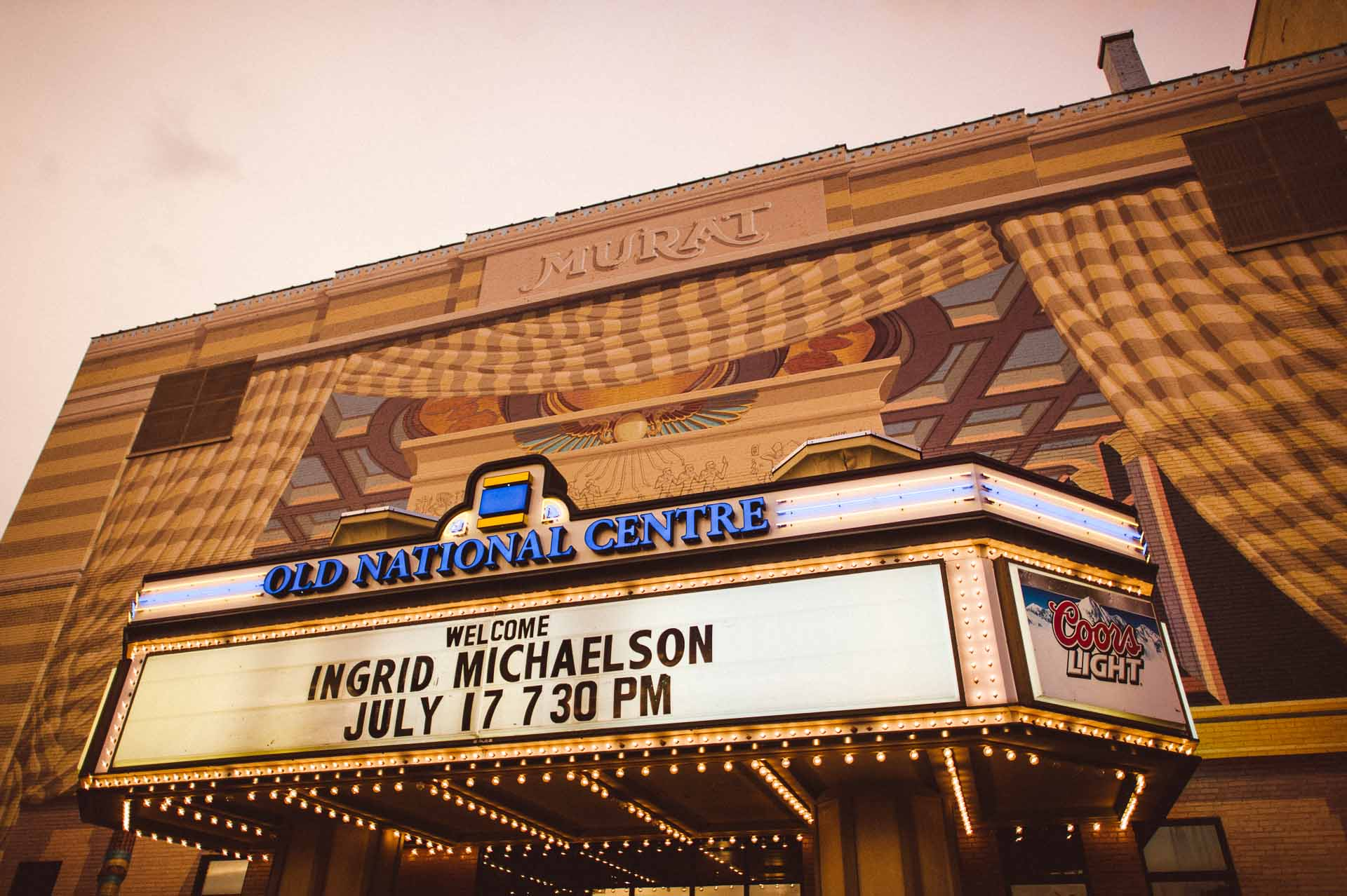ingrid_michaelson_deluxe_murat_old_national_centre_indianapolis-071712-33