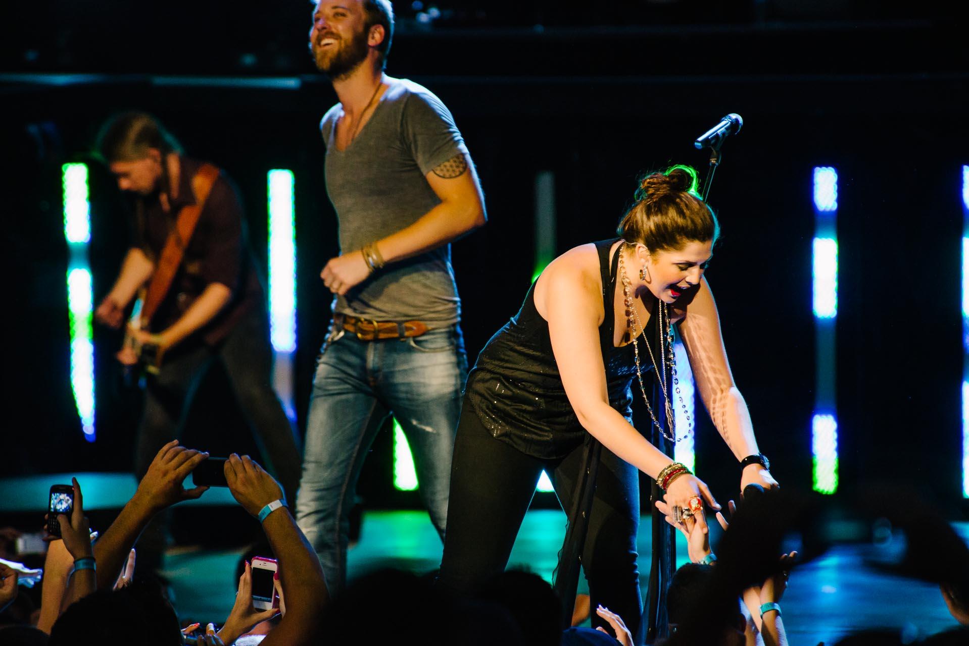 lady_antebellum_klipsch_music_center-20