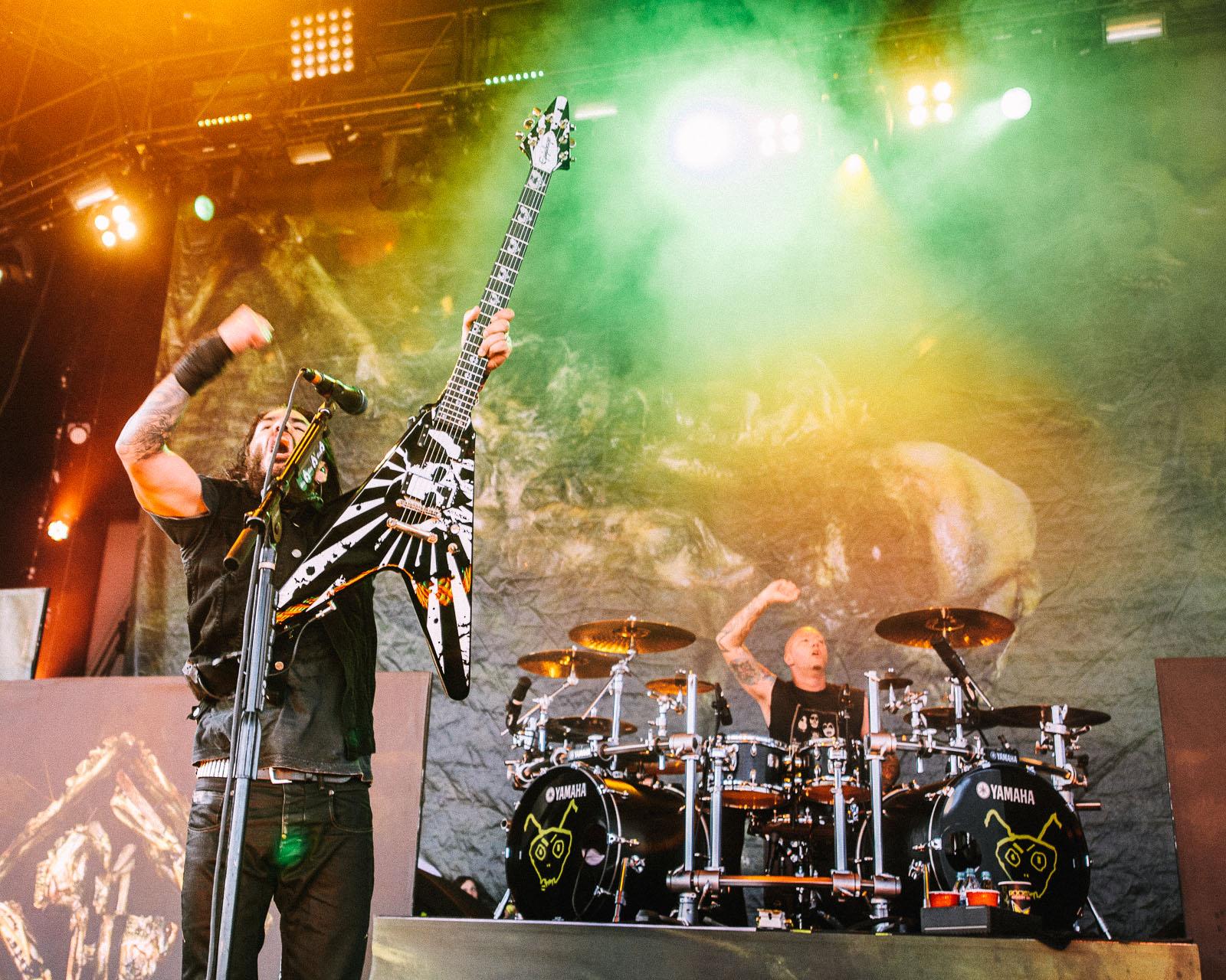 machine_head_mayhem_festival_klipsch_music_center_indianapolis_080711-04