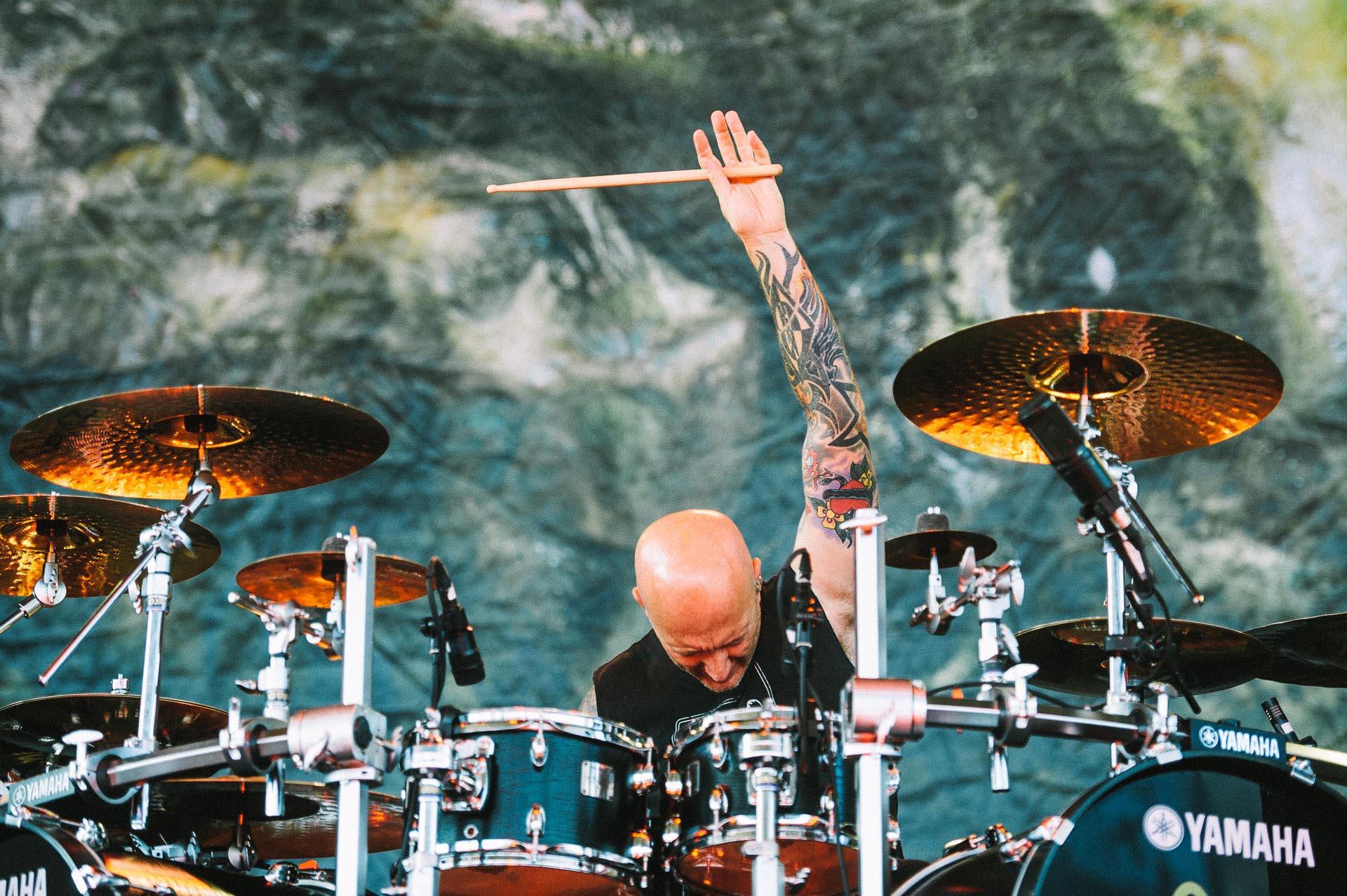 machine_head_mayhem_festival_klipsch_music_center_indianapolis_080711-12