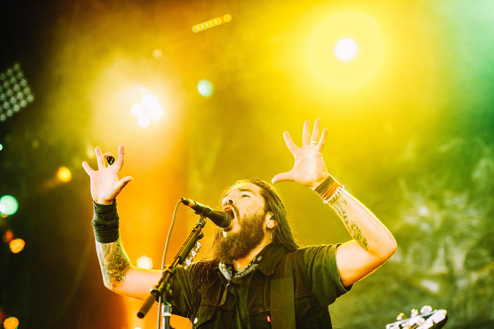 machine_head_mayhem_festival_klipsch_music_center_indianapolis_080711-18