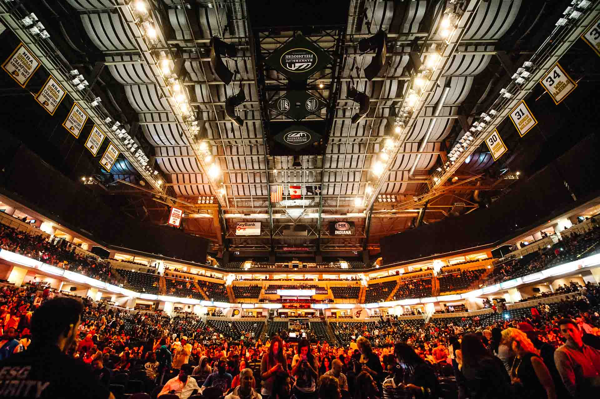 meek_mill_mmg_tour_bankers_life_fieldhouse_indianapolis-112012-01