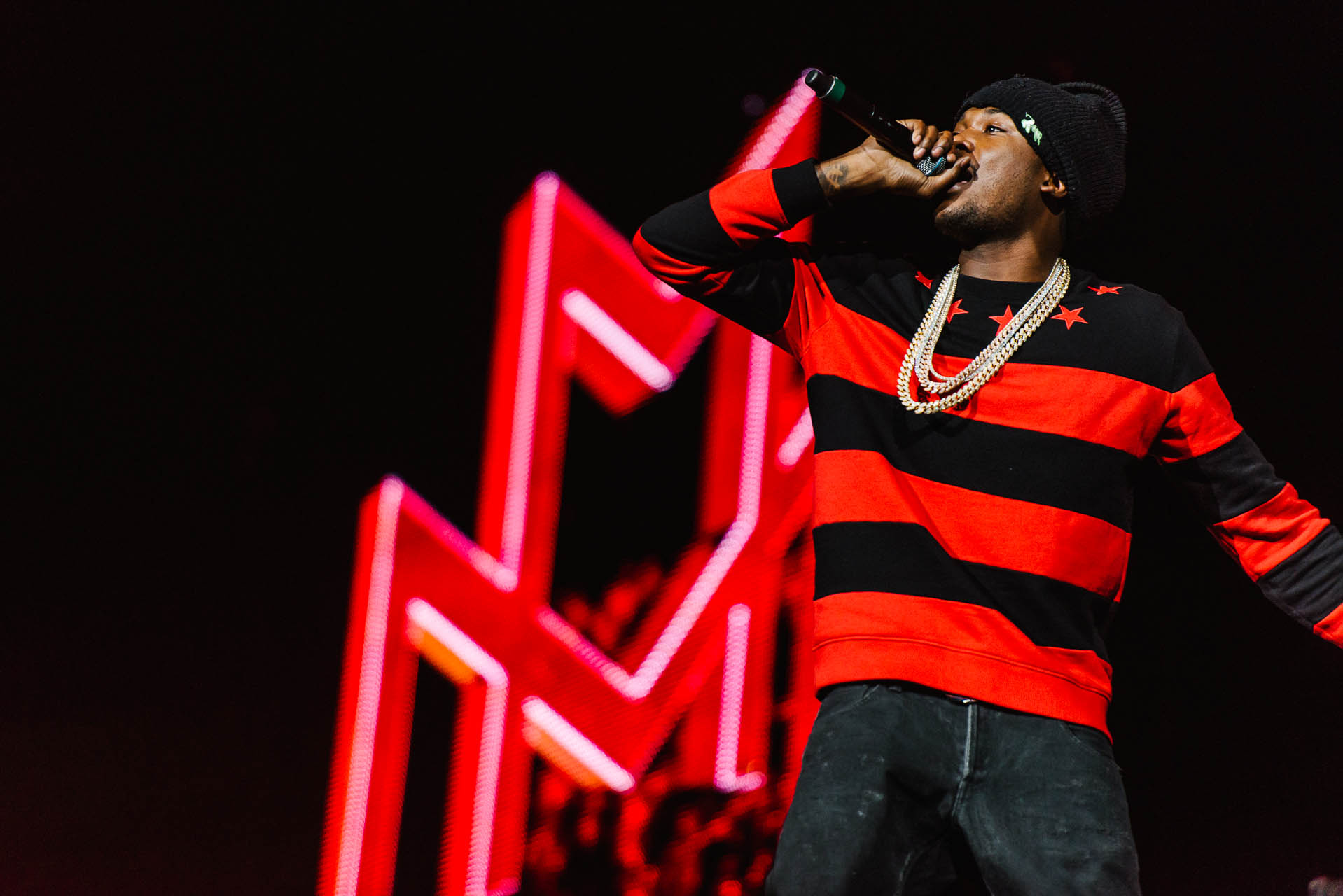 meek_mill_mmg_tour_bankers_life_fieldhouse_indianapolis-112012-02