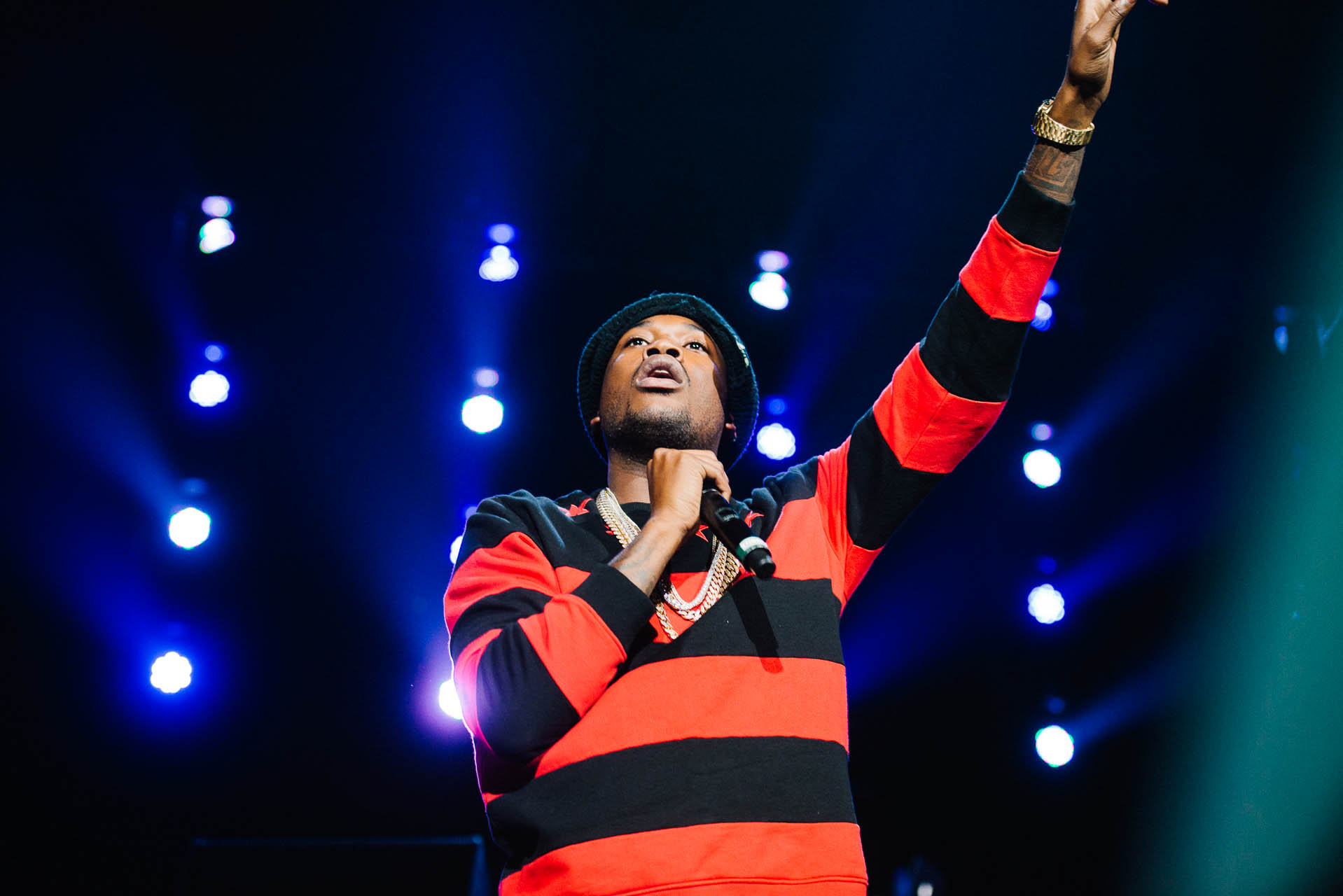 meek_mill_mmg_tour_bankers_life_fieldhouse_indianapolis-112012-04