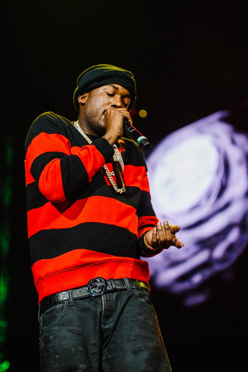 meek_mill_mmg_tour_bankers_life_fieldhouse_indianapolis-112012-09