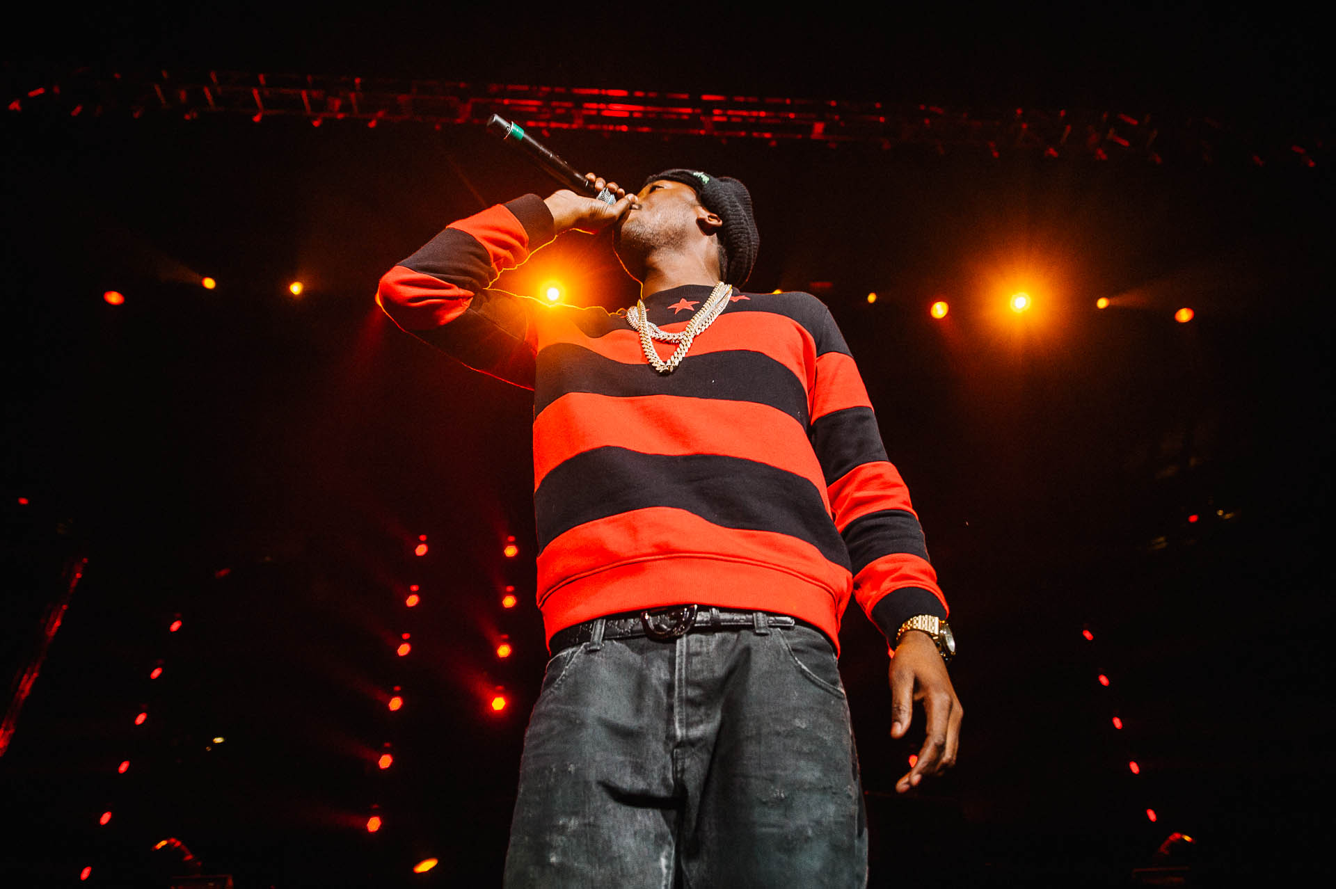 meek_mill_mmg_tour_bankers_life_fieldhouse_indianapolis-112012-10