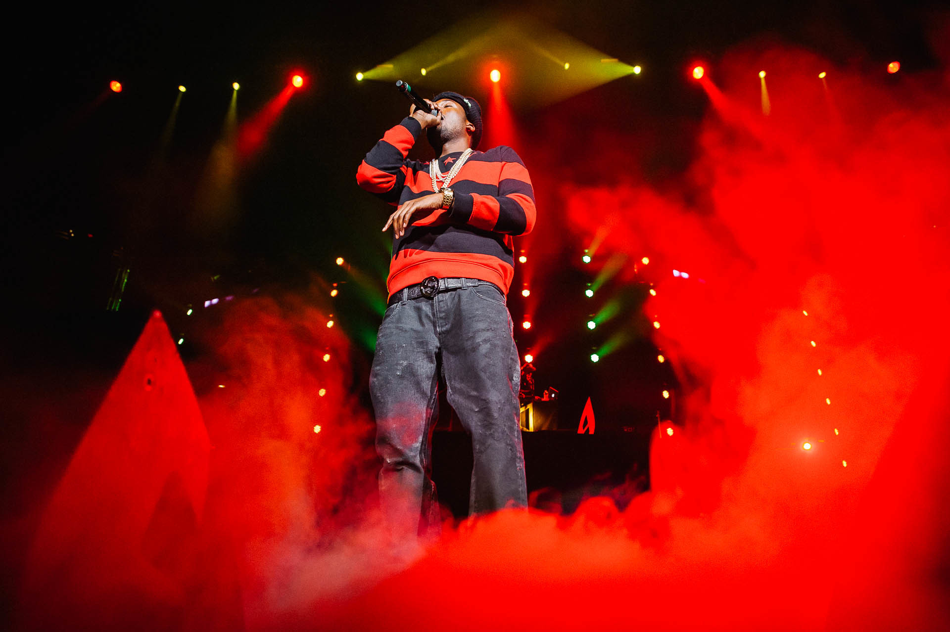meek_mill_mmg_tour_bankers_life_fieldhouse_indianapolis-112012-11