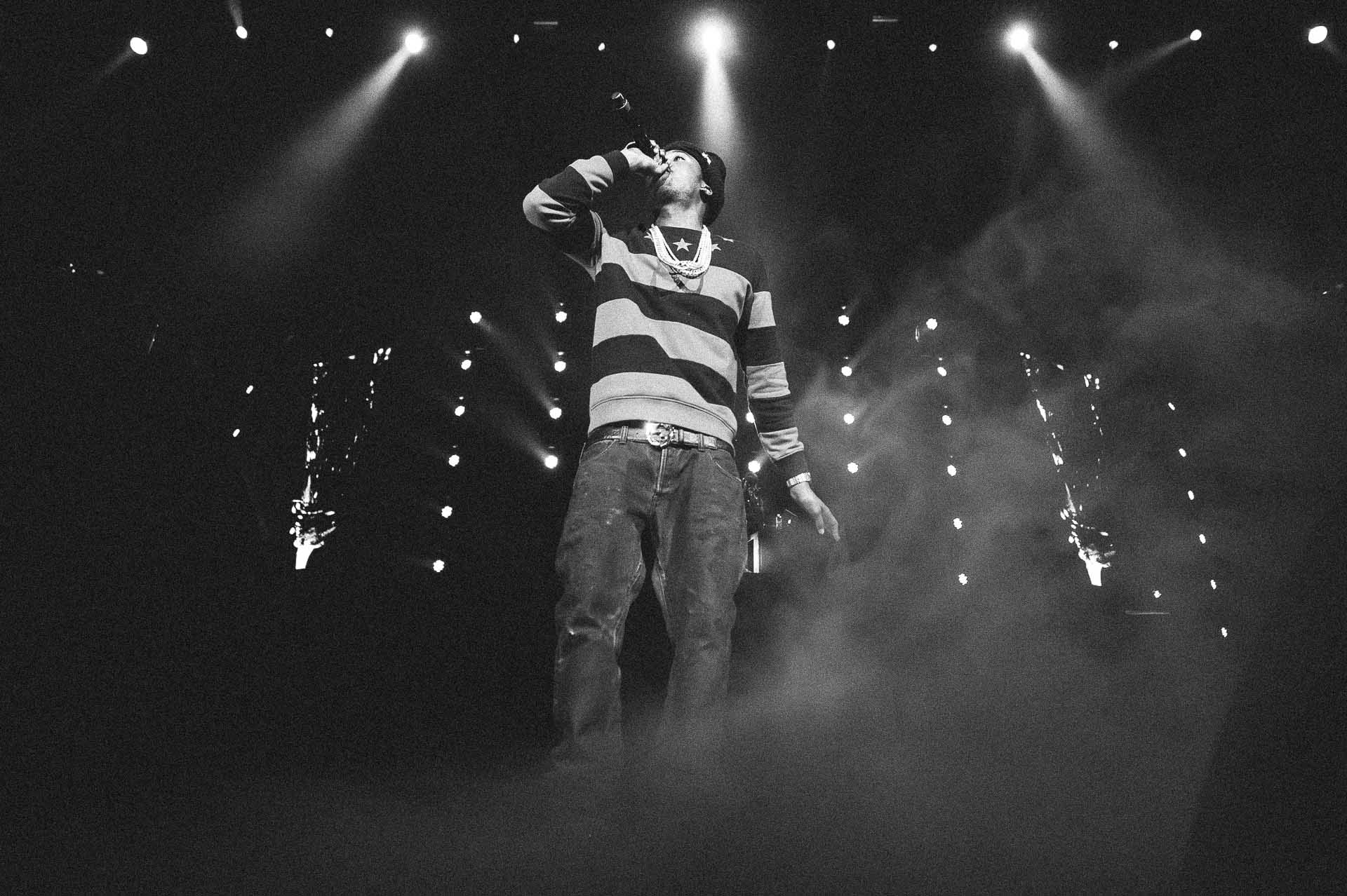 meek_mill_mmg_tour_bankers_life_fieldhouse_indianapolis-112012-12