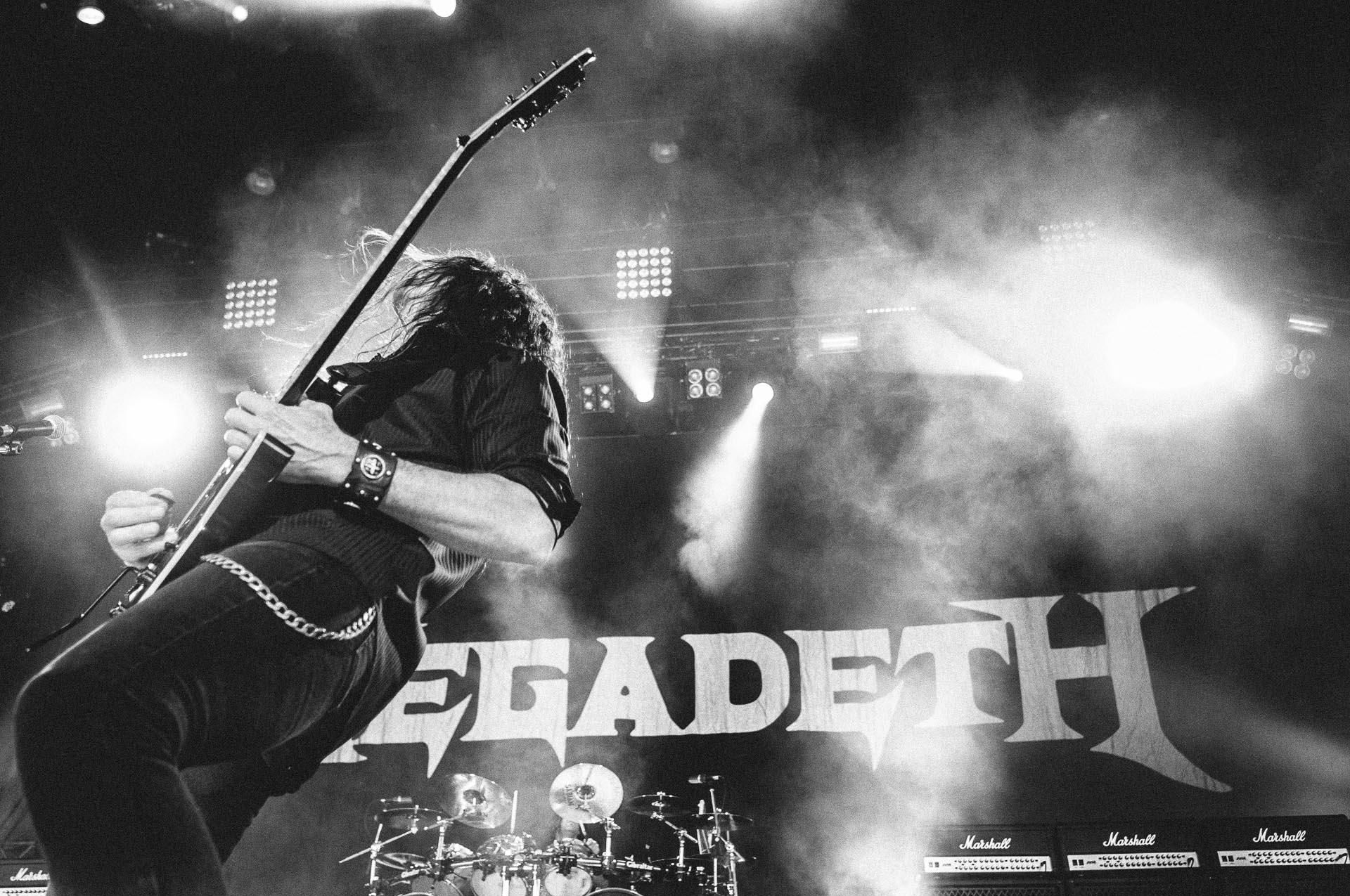 megadeth_x103_mayhem_festival_live_klipsch_music_center_indianapolis-04