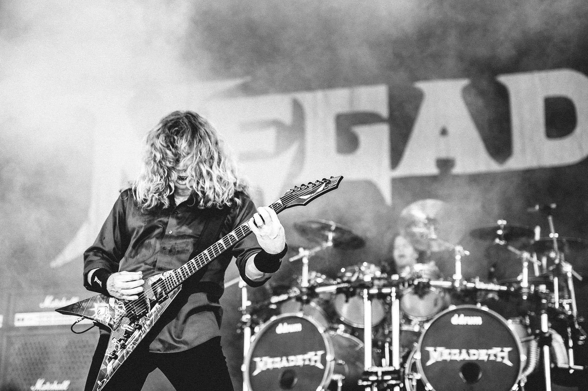 megadeth_x103_mayhem_festival_live_klipsch_music_center_indianapolis-23